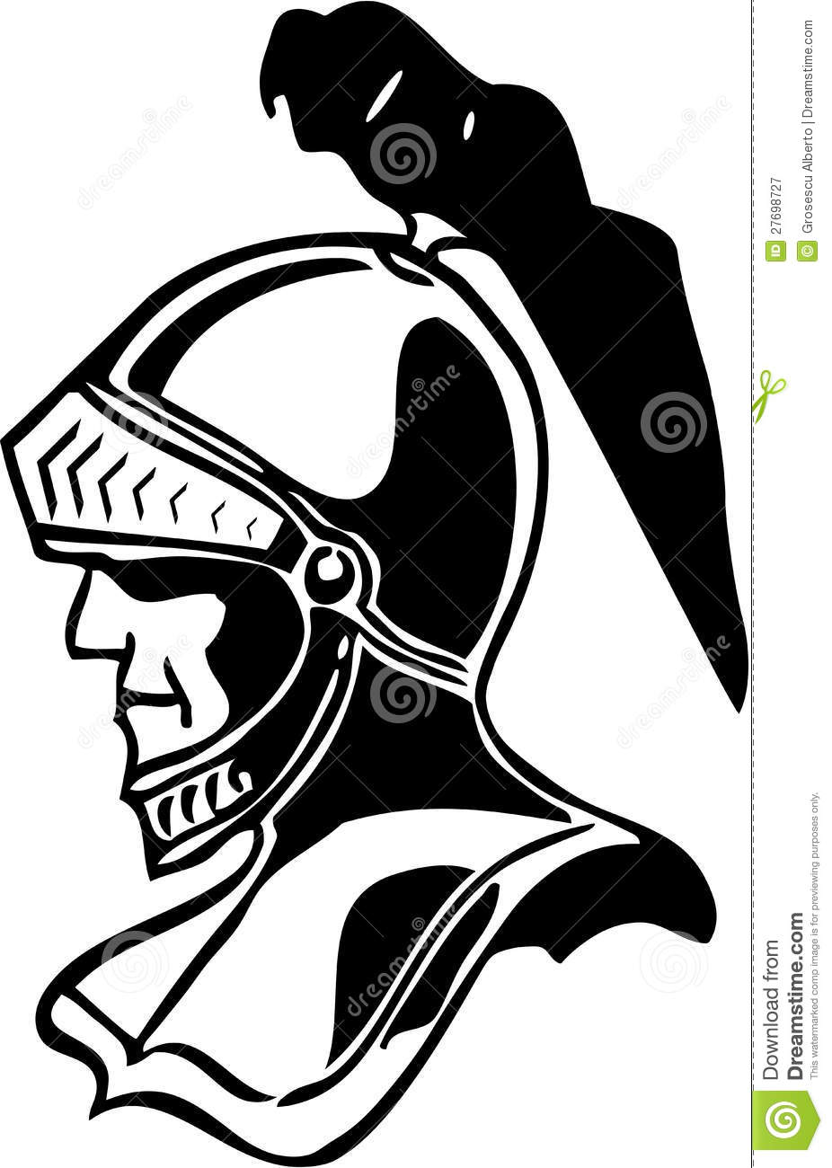 Knight Royalty Free Stock Photography - Image: 27698727