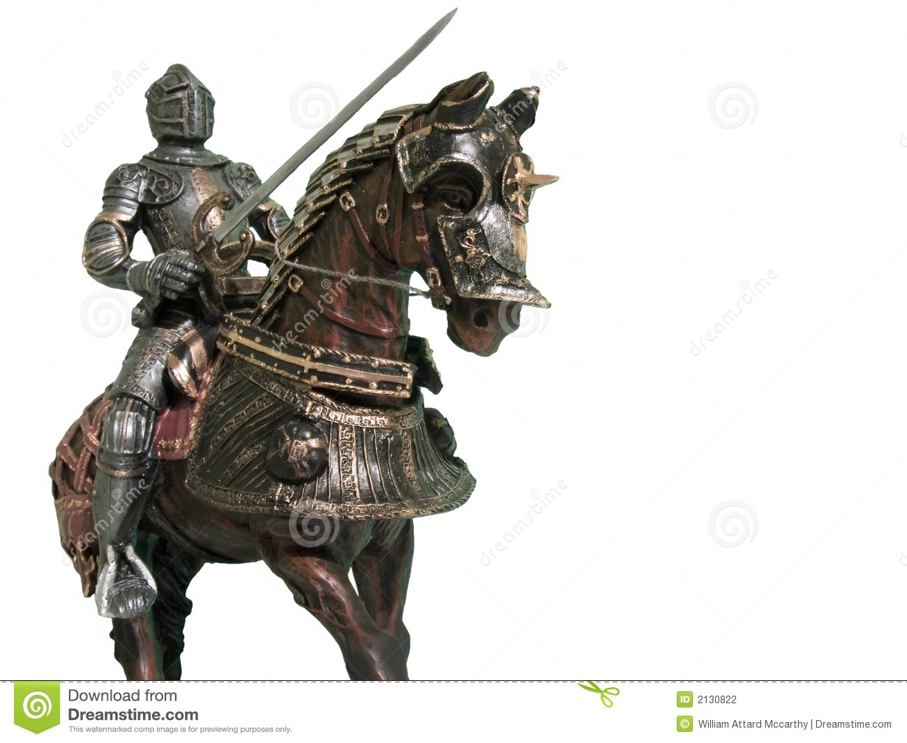 Shield design set royalty free stock photos image 5051988 - Knight On Horseback Stock Photography Image 2130822