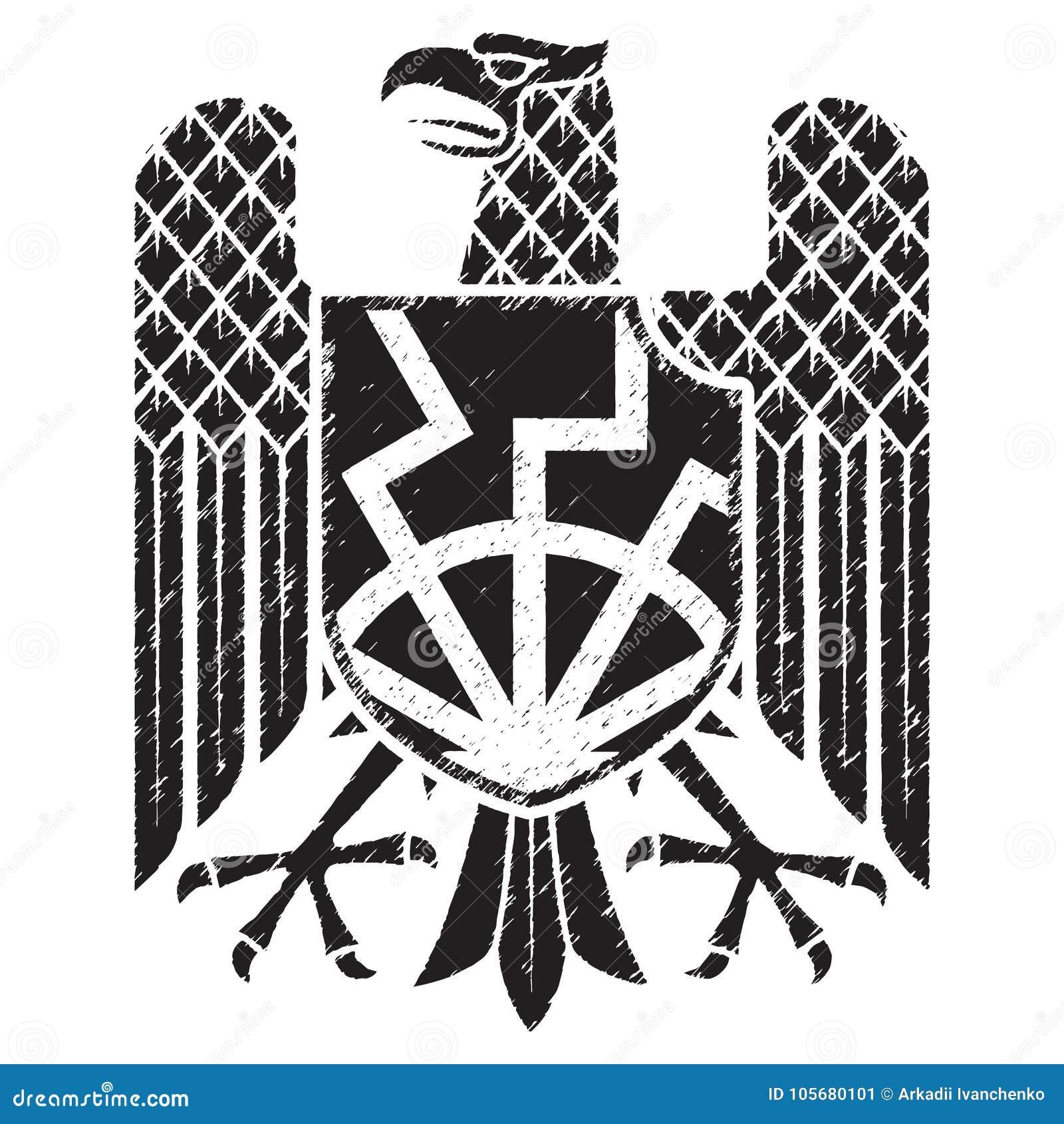 Shield Deutsch