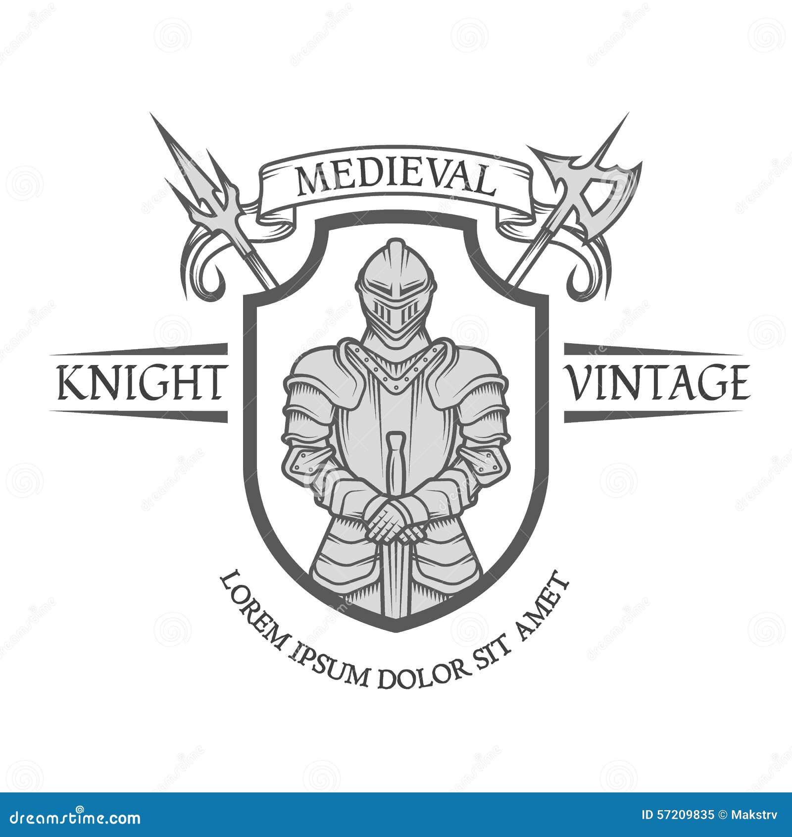 Stunning Knight Armor Diagram Photos - Electrical Circuit Diagram ...