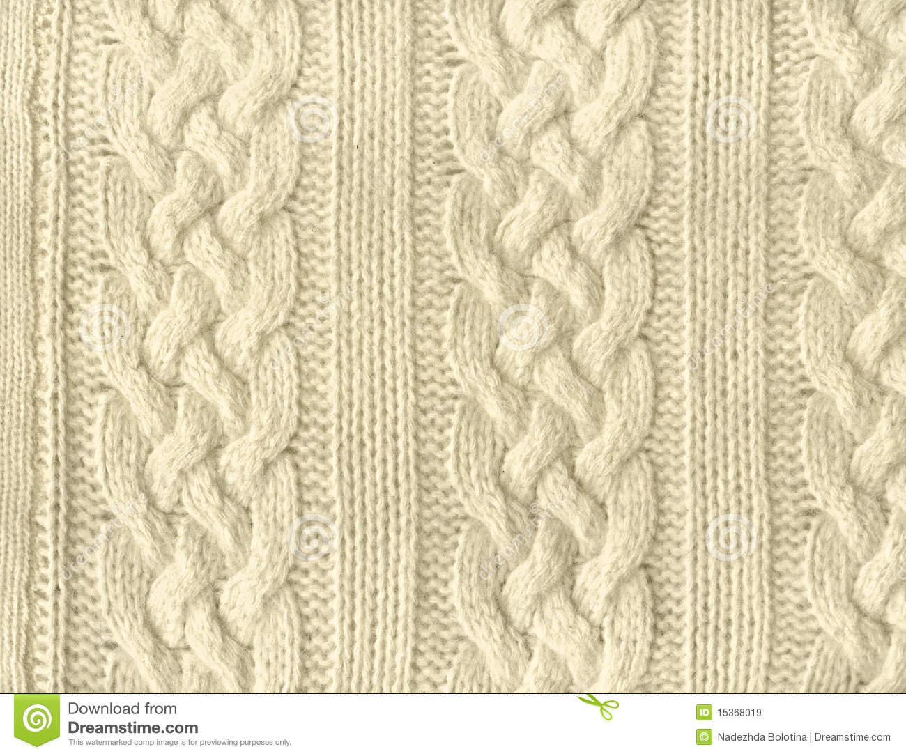 Knitting Background Texture : Knit texture royalty free stock images image