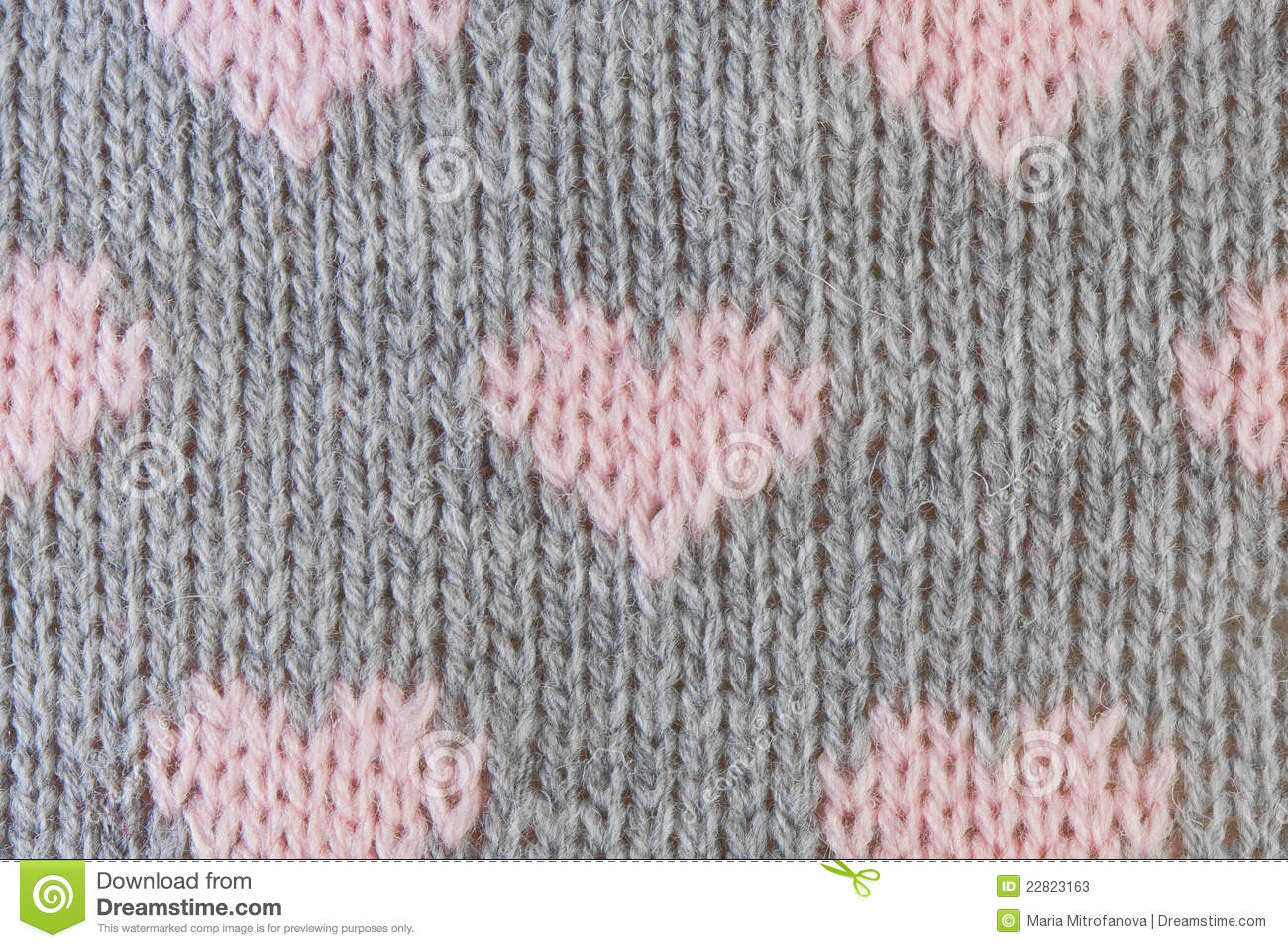 Knitting Background Texture : Knit texture background stock image of clothing