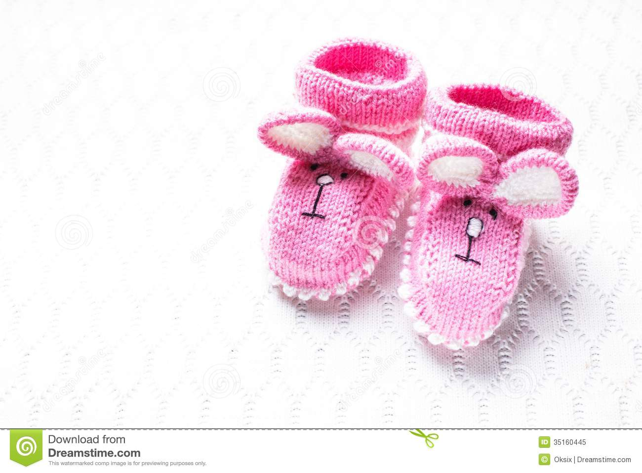 Displaying 16> Images For - Baby Girl Booties Clipart...