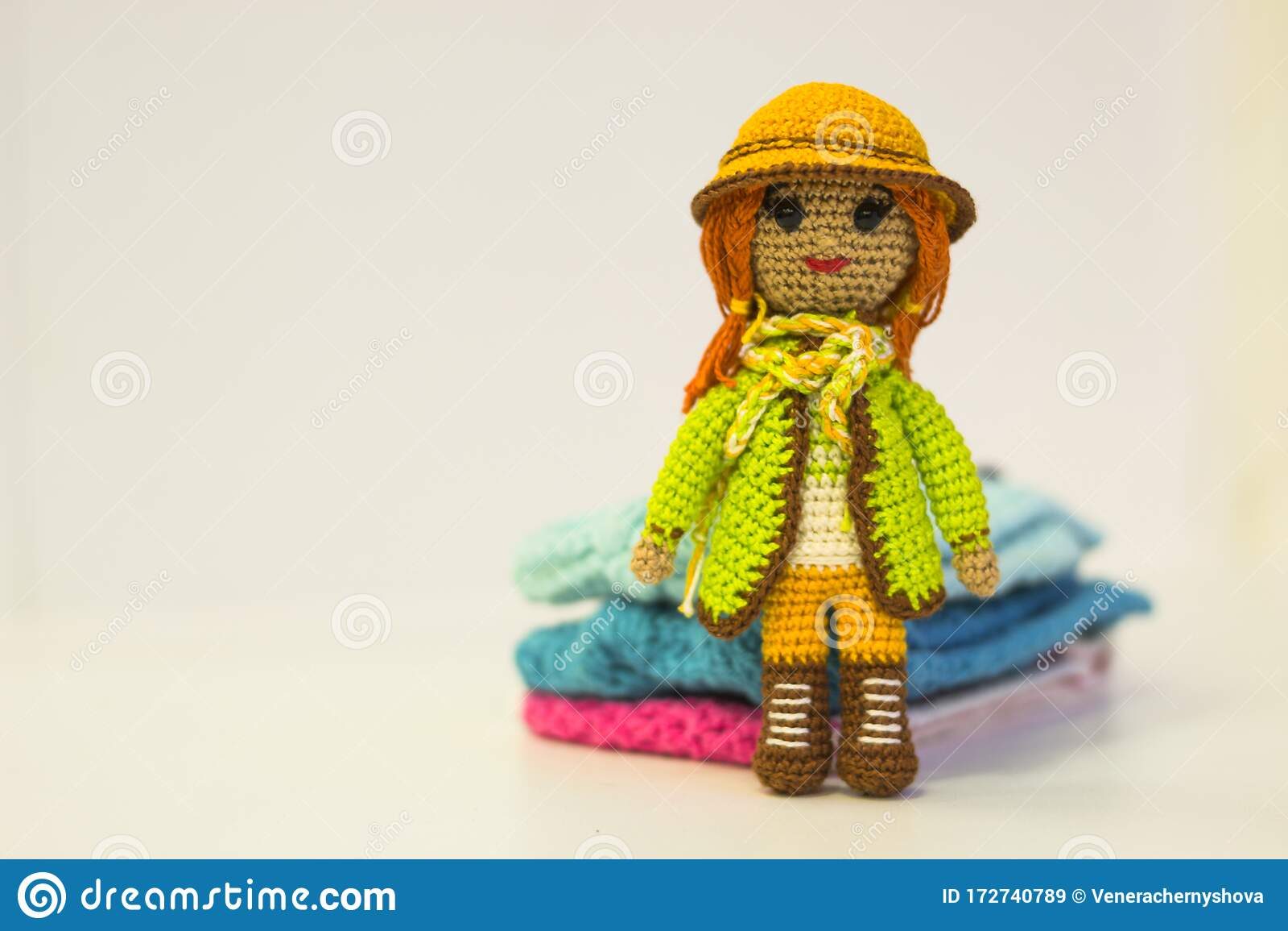 Amazing Beauty Amigurumi Doll and Animal Pattern Ideas | Amigurumi ... | 1155x1600