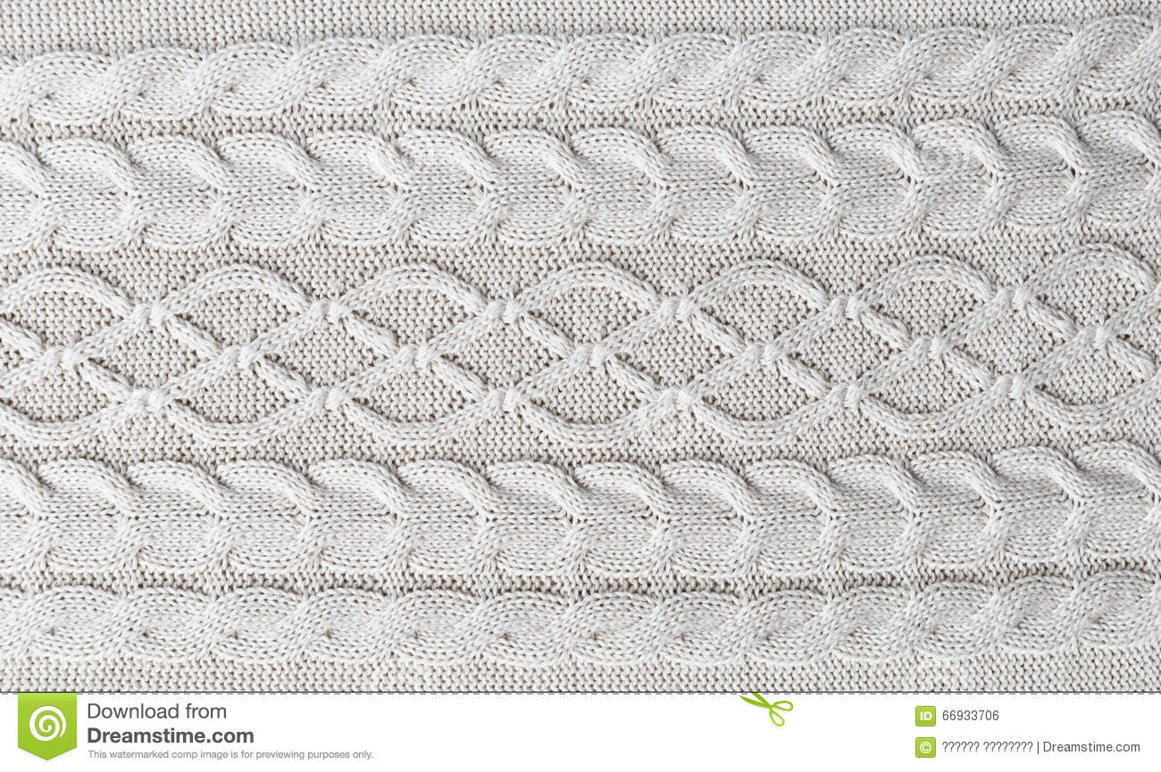 2c538bf89159 Knitted fabric texture stock photo. Image of seamless - 66933706