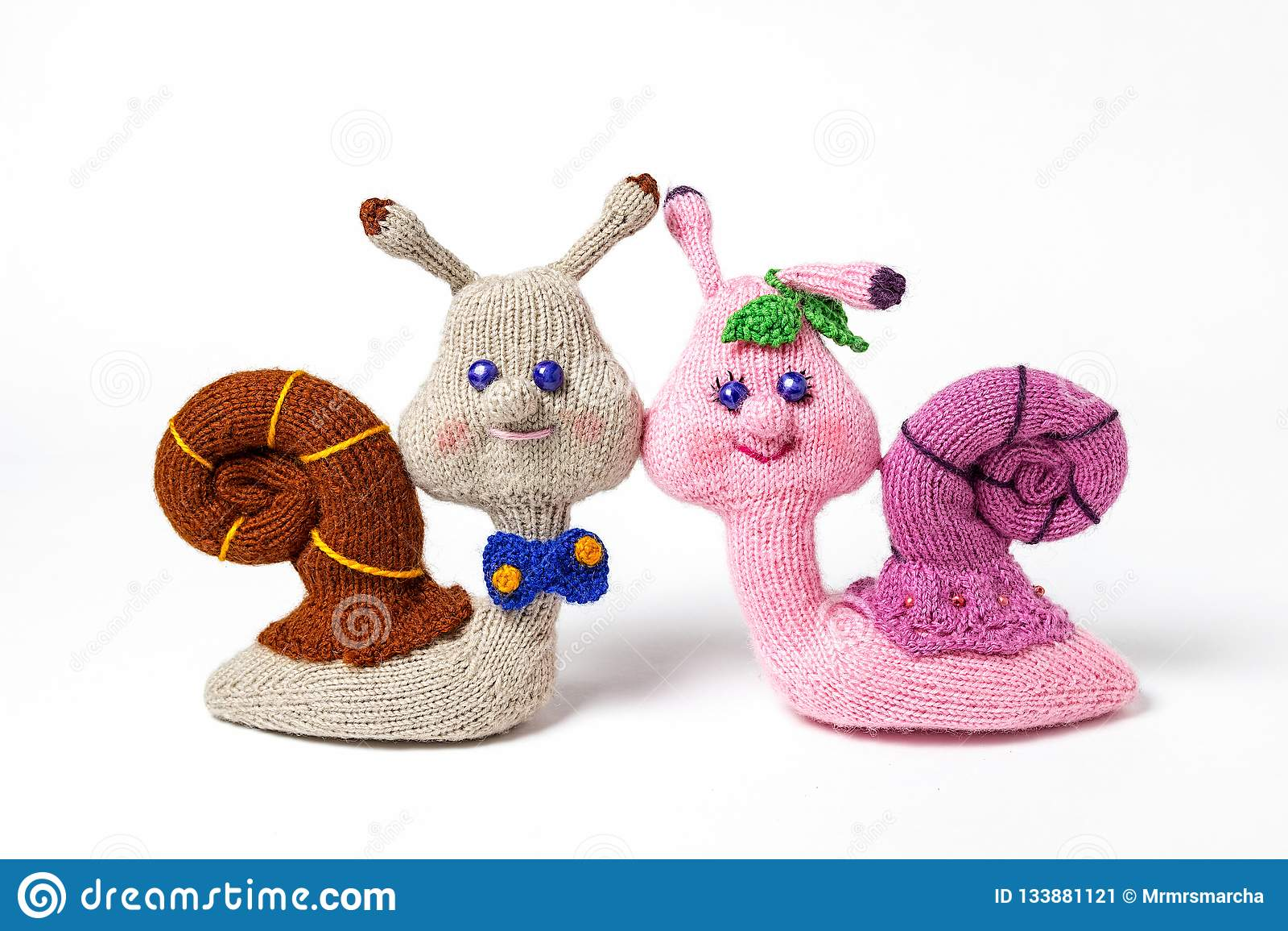 knit snail pattern   the knit cafe   1155x1600