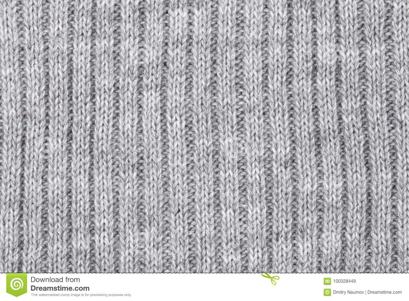 b8c56a64f9f7a8 Knitted Melange Textile Pattern Stock Image - Image of polyester ...