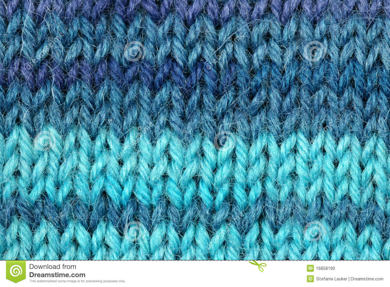 http://thumbs.dreamstime.com/z/knitted-wool-texture-16858190.jpg