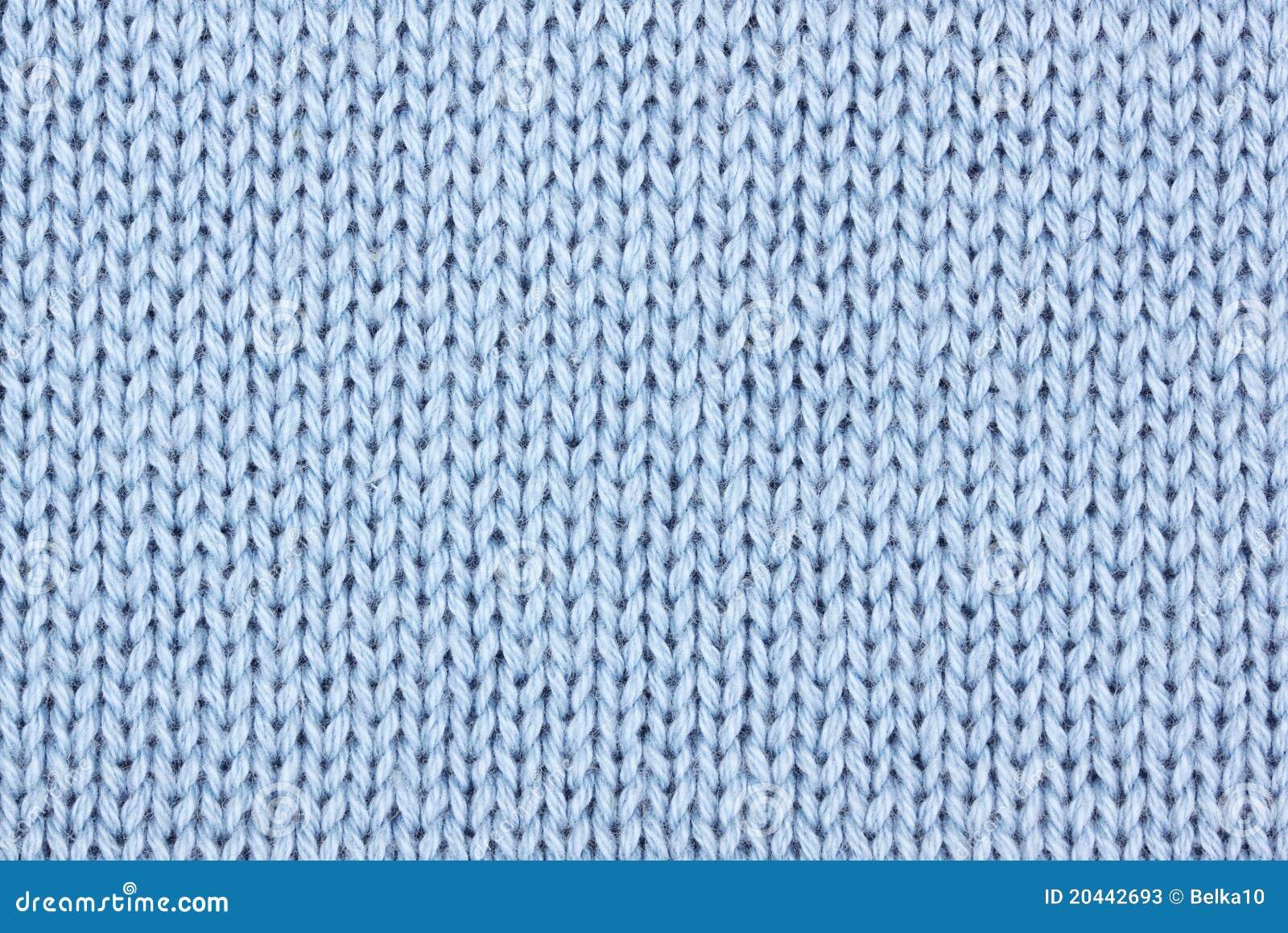 Knitting Background Stock Photos - Image: 20442693