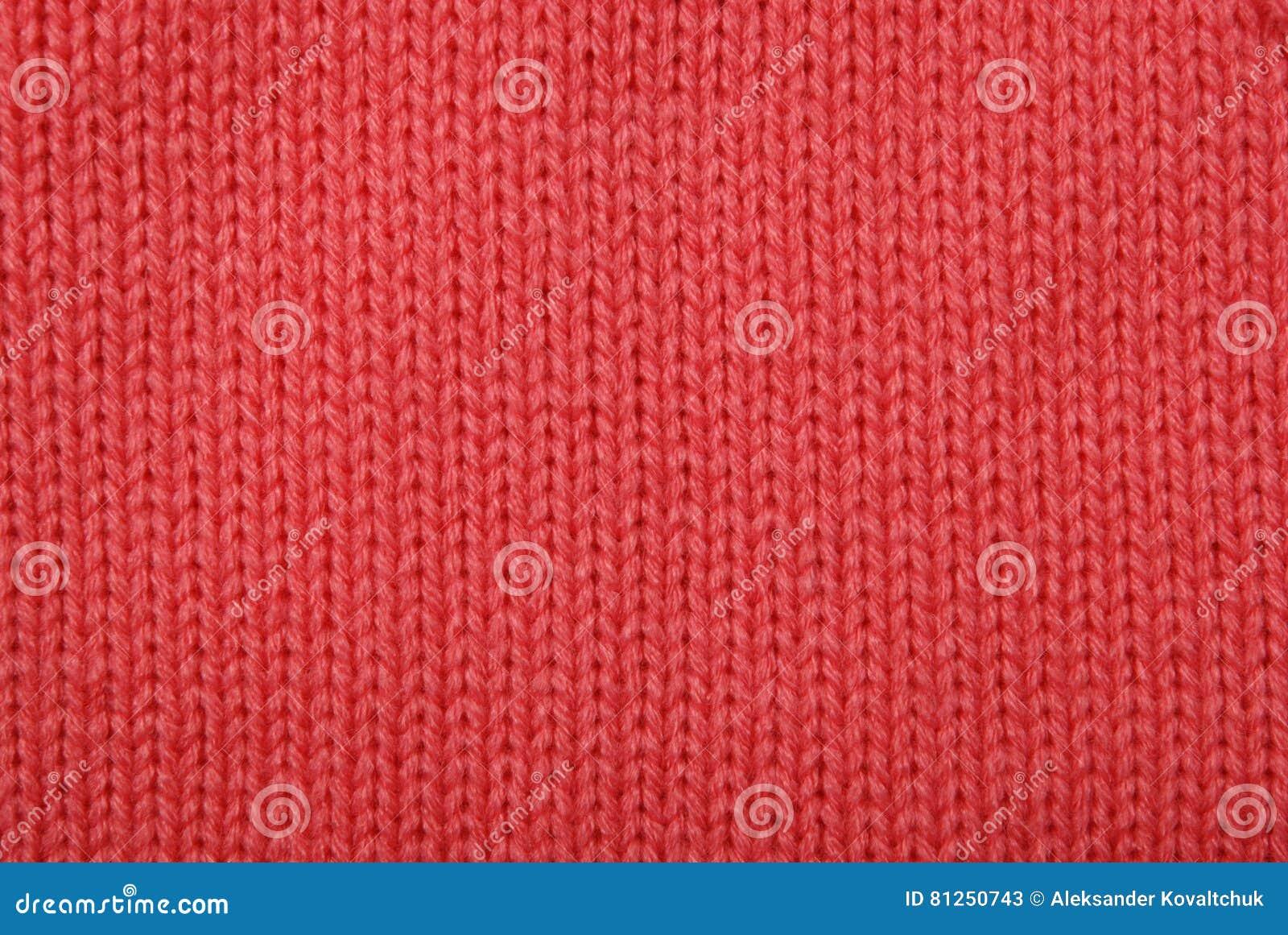 Knitting Textuur