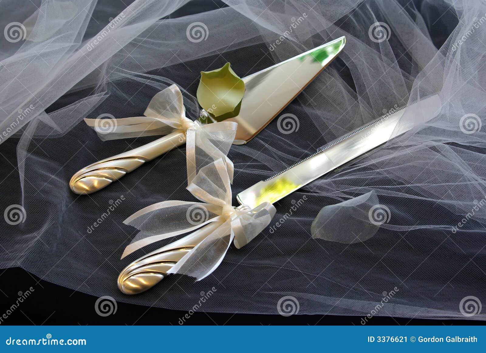 Knivserver
