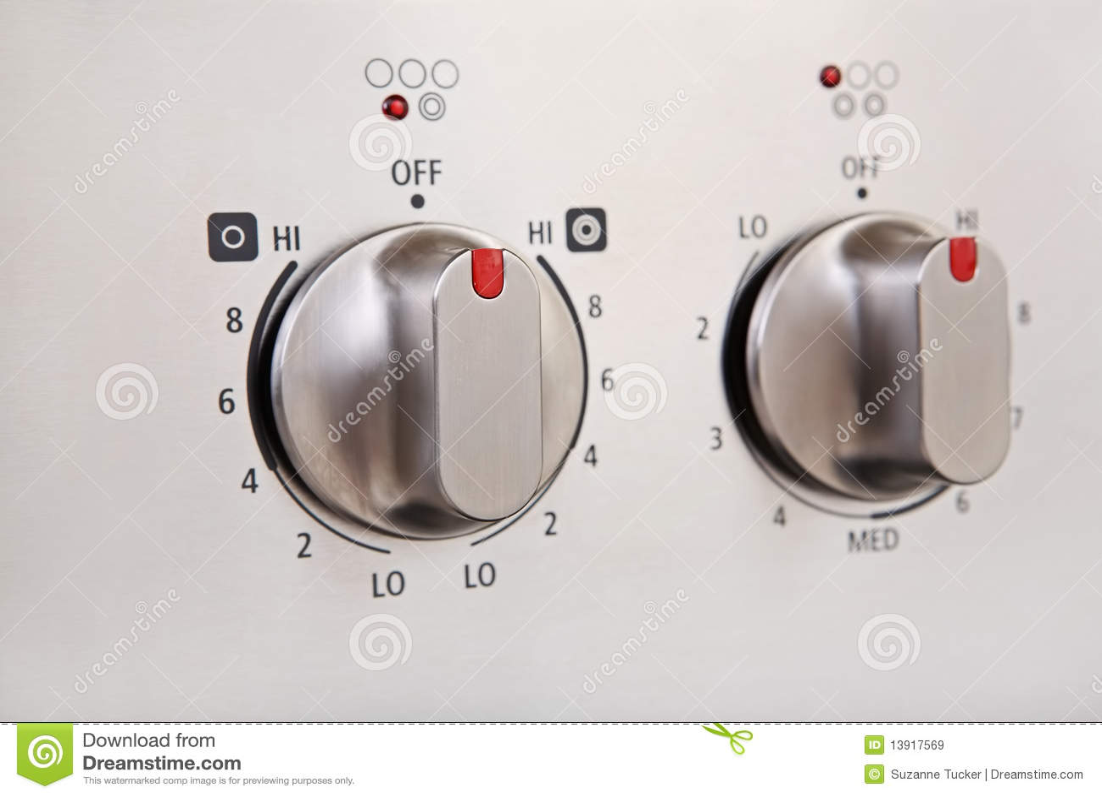 stove knobs. close kitchen knobs modern stainless stove 3