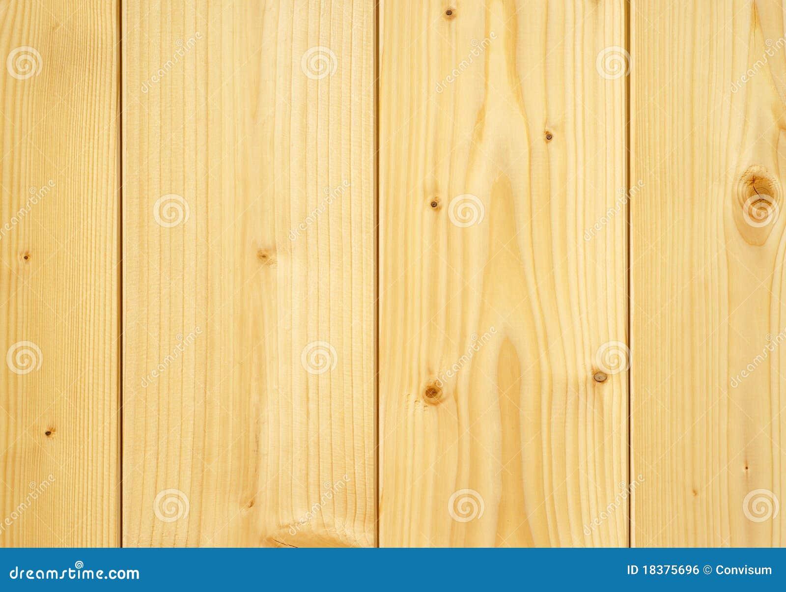 Knotholes доски деревянные