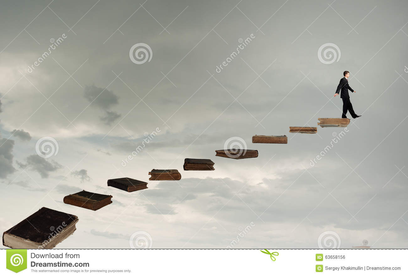 knowledge key to success stock photos images pictures 218 images knowledge as key to success royalty stock image