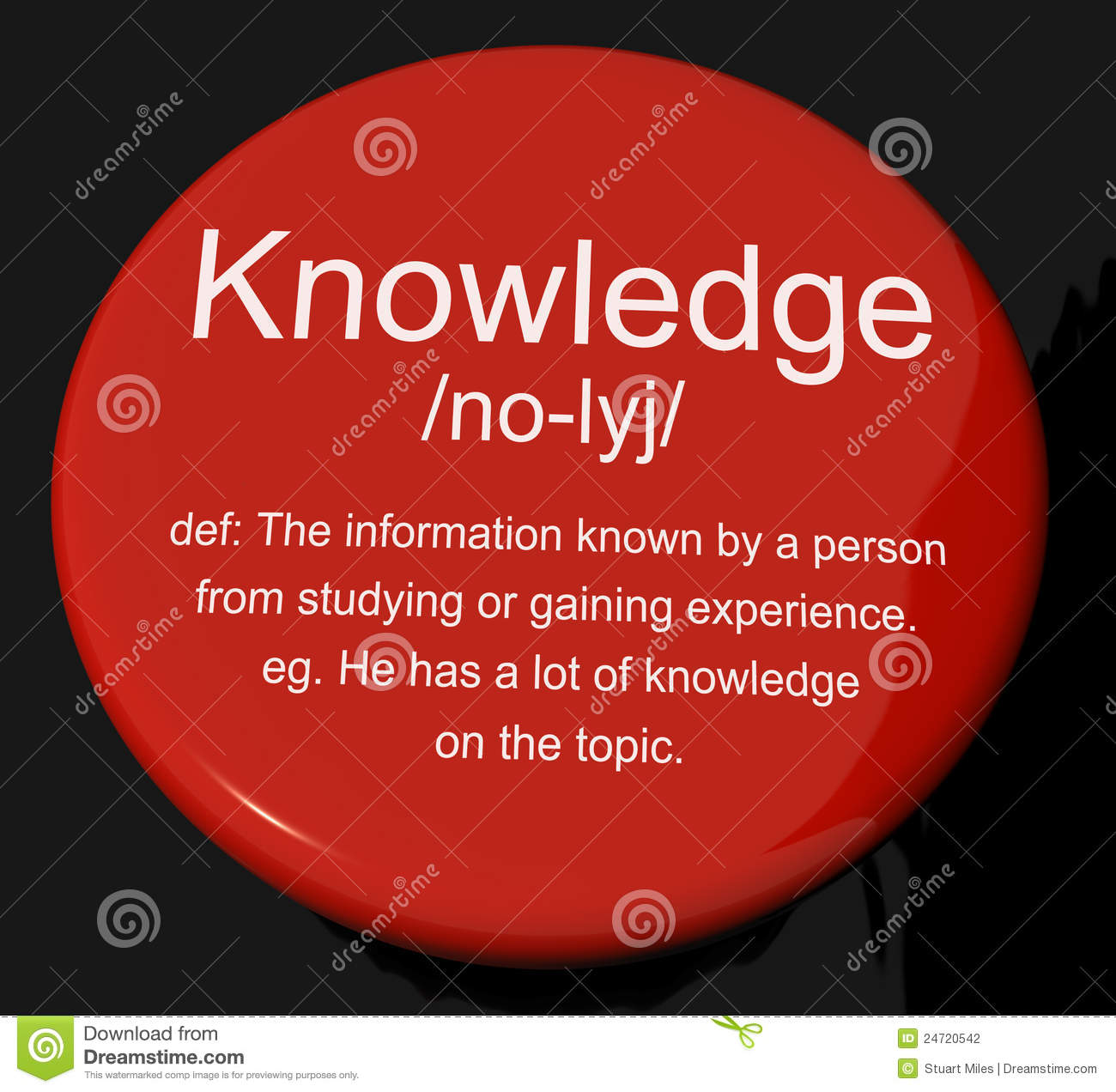 intelligence extended definition It is important to pick out a term or definition that is not a concrete object  virtue  leadership common sense communism motherhood maturity intelligence.