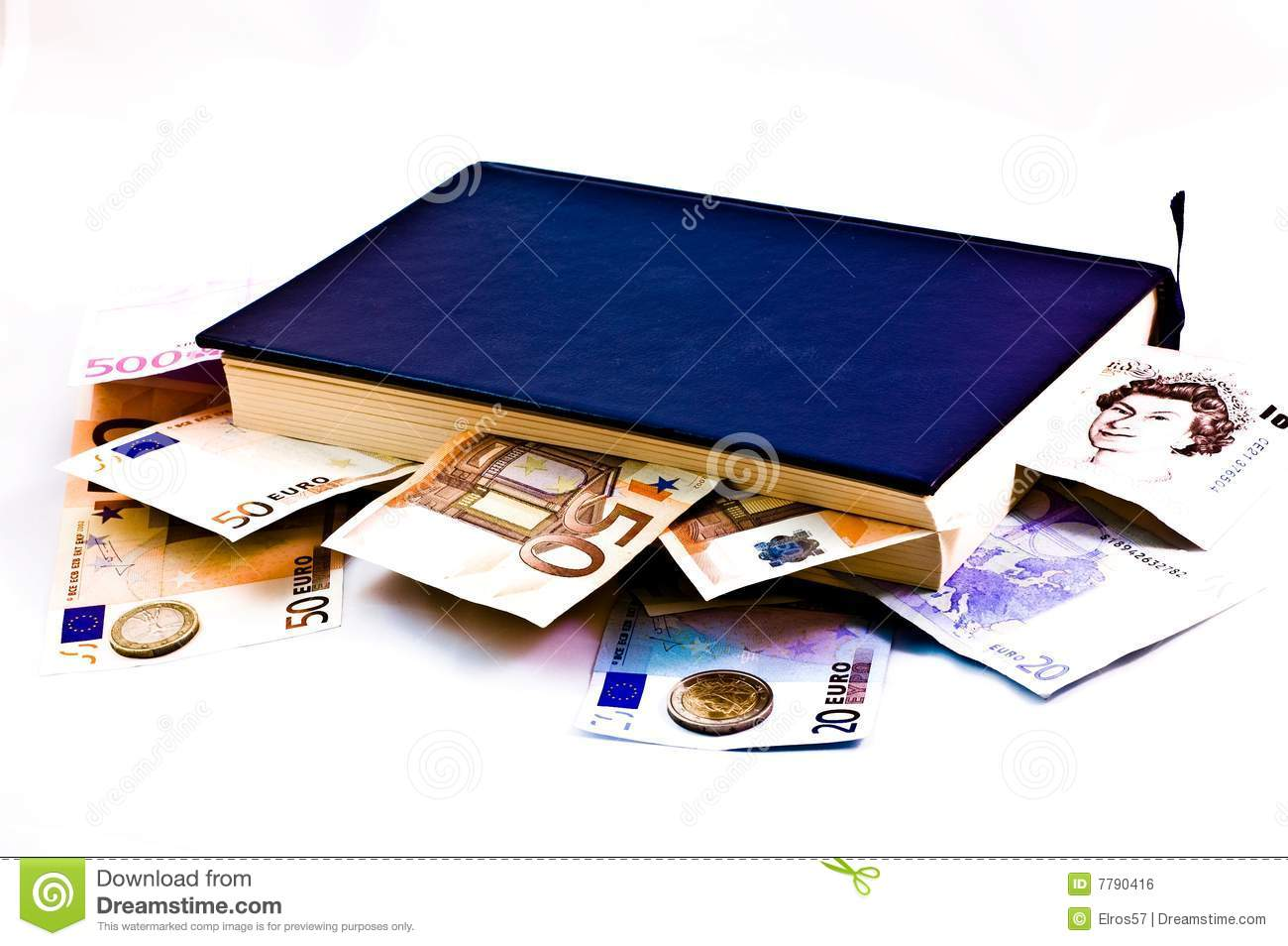 knowledge key to success stock photos images pictures 218 images knowledge is money royalty stock image