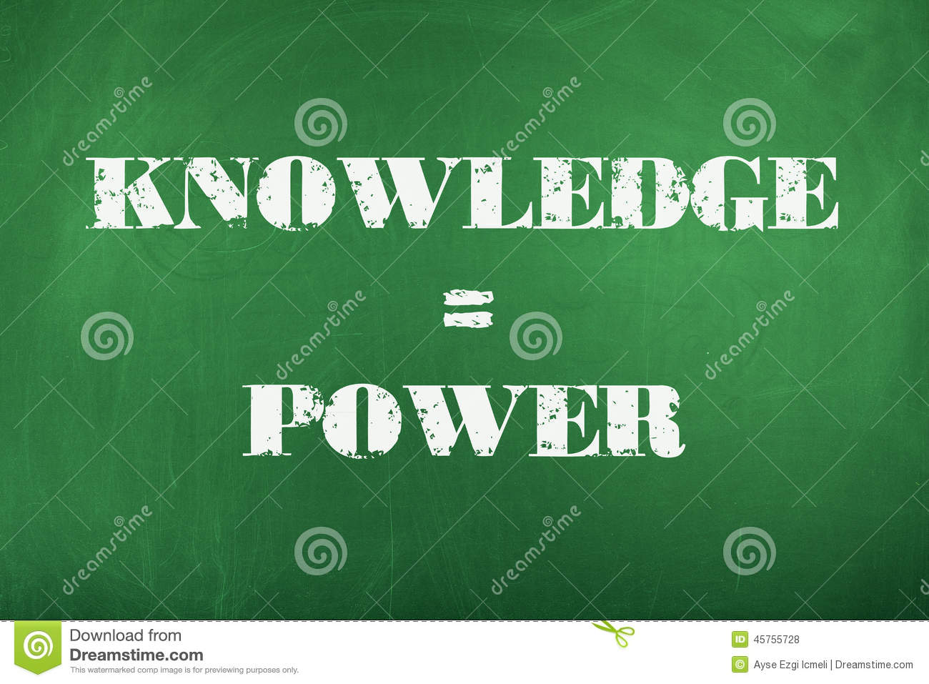 knowledge is power how to buy Property investment knowledge information strategies advice , best property hotspots, buy invest research, cash flow positive smsf negative gearing.