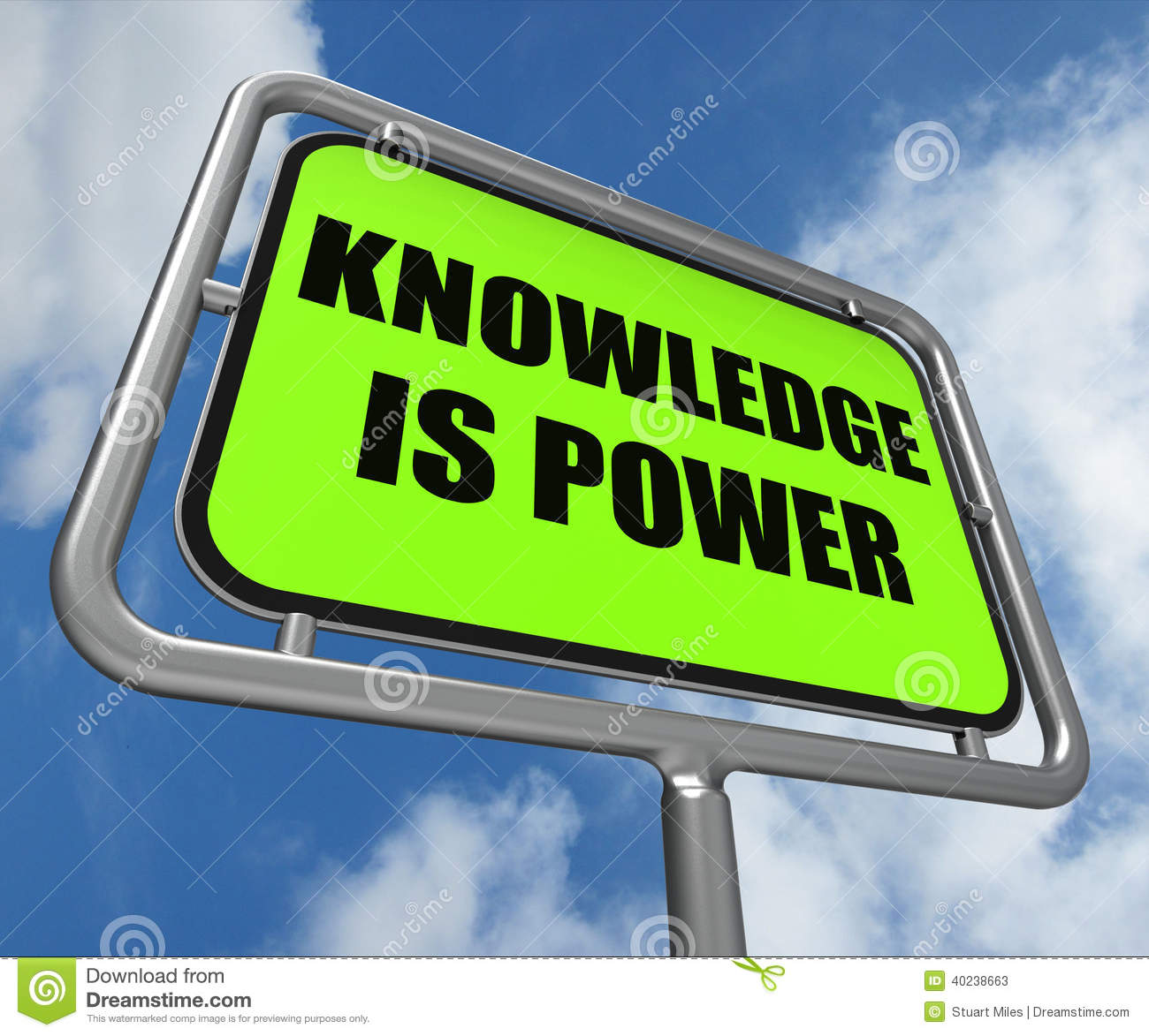 education is power Education: education is life long true power: real power comes from being educated and knowledgeable, not from violence or controlling others the joys of learning: this proverb encapsulates the joy inherent in learning new things.