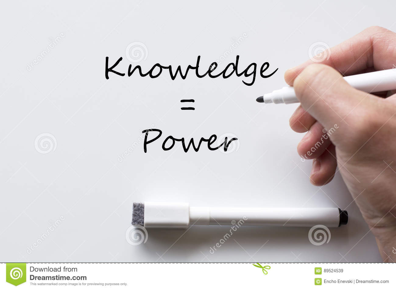 knowledge is power a timeless concept essay Essay about plato's theory of knowledge plato's theory of knowledge what appears to be so to me is true for me, and what appears to be so to you is true for you it follows that everyone's perceptions are equally true.