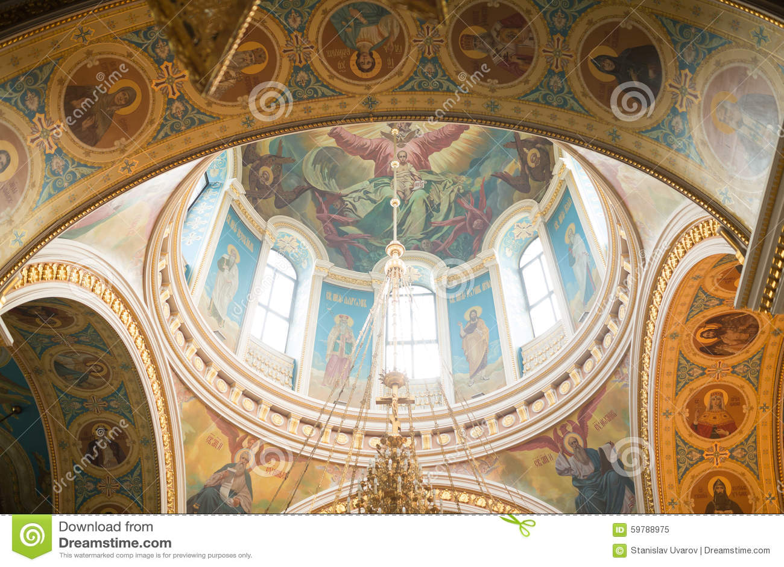 Kościół Chrześcijański