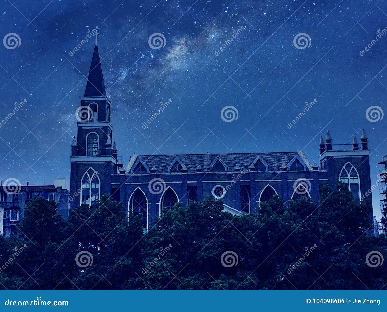 Kościół i życie