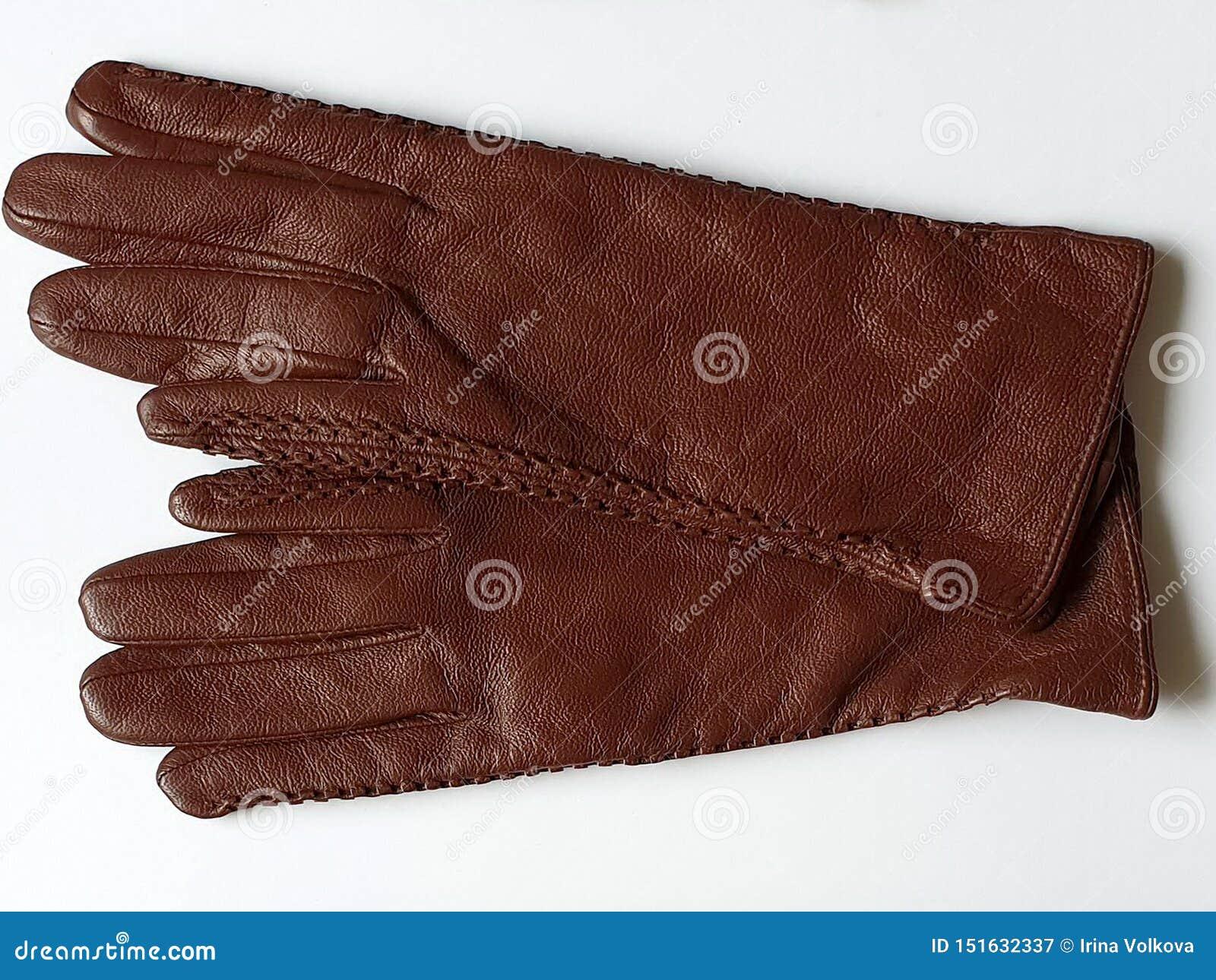 Kobiet akcesoriów l Rzemiennych rękawiczek okularów przeciwsłonecznych kiesy mody wiosny jesieni kobiety czerwonych akcesoriów od