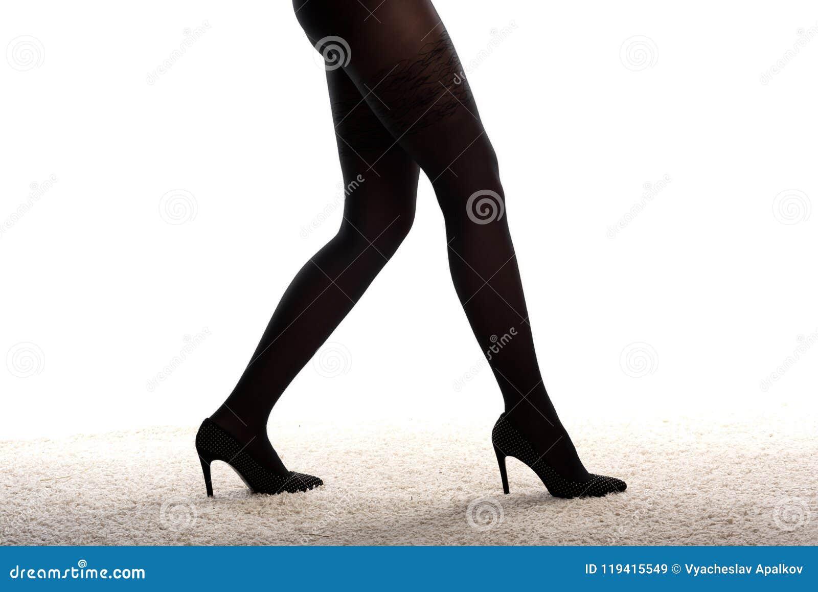 Nagie czarne kobiety łup