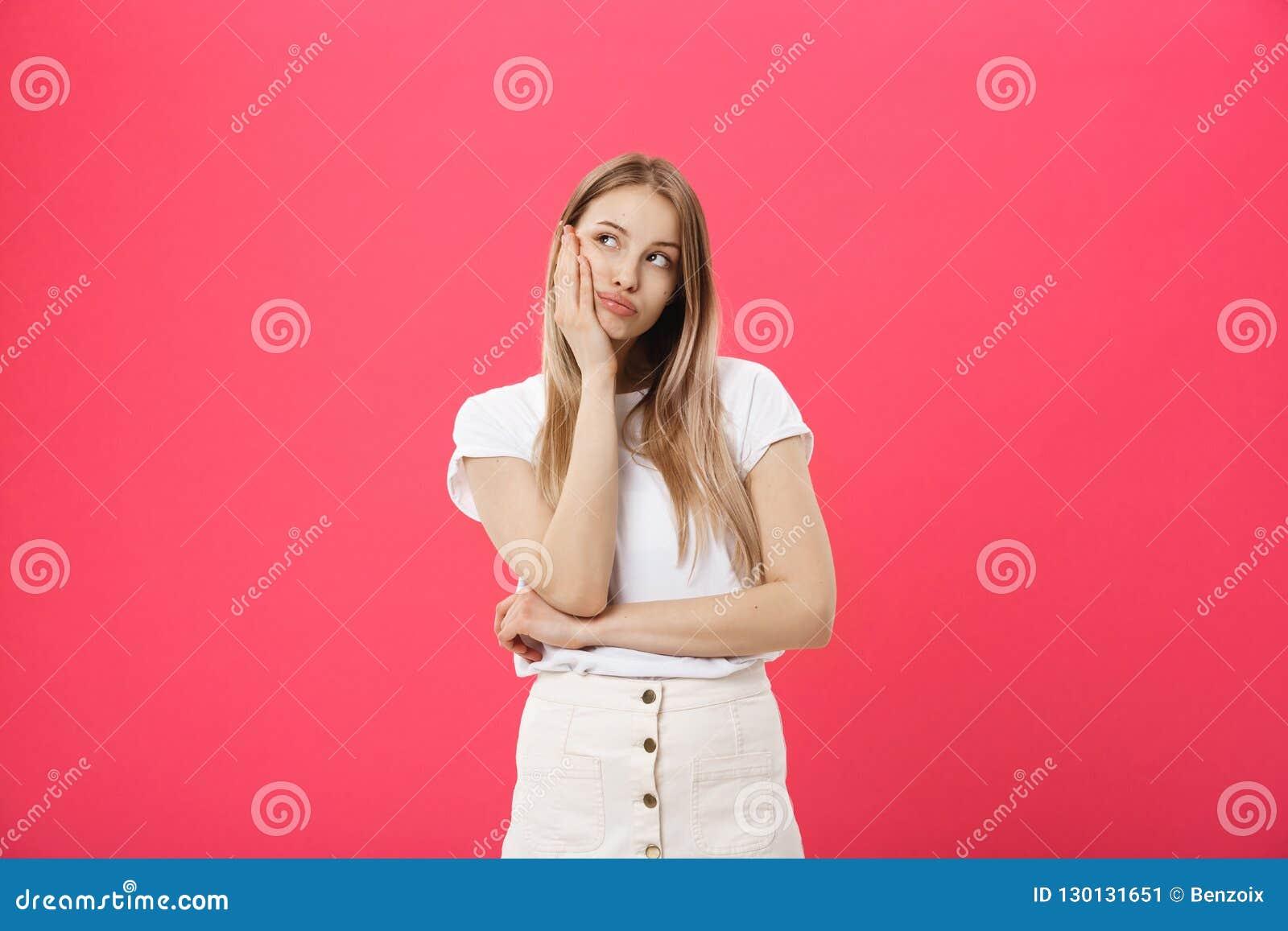 Kobieta zanudzająca Zanudzający, przytępia, nużący pojęcie Potomstwo dosyć caucasian emocjonalna kobieta Ludzkie emocje, wyraz tw