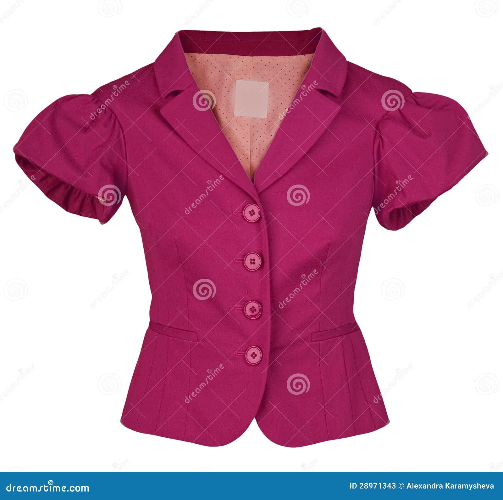 Kobiety bluzka
