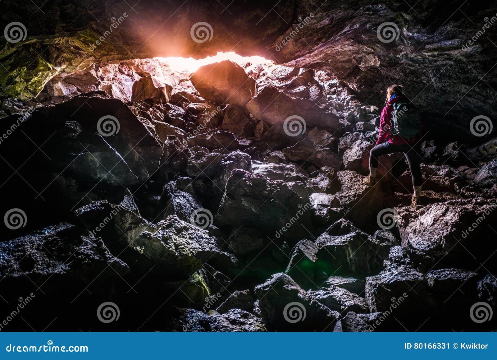 Kobiety Dewdrop jamy Rekonesansowi kratery księżyc obywatel Idaho