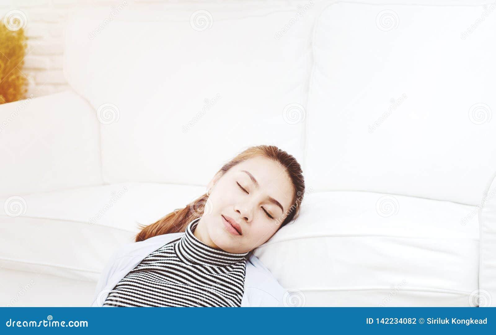 Kobiety są zmęczone