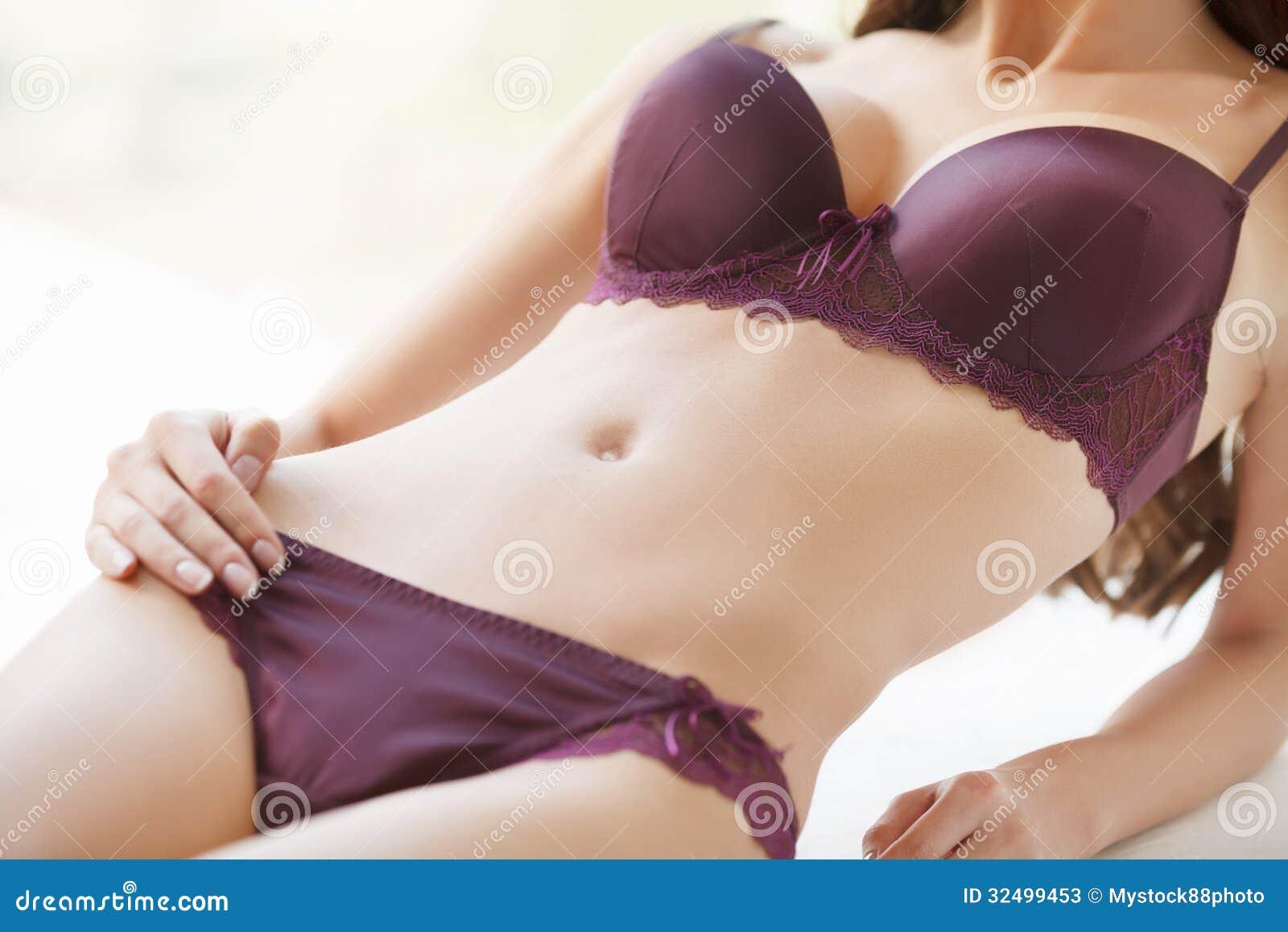 wizerunek kobiety Koszalin