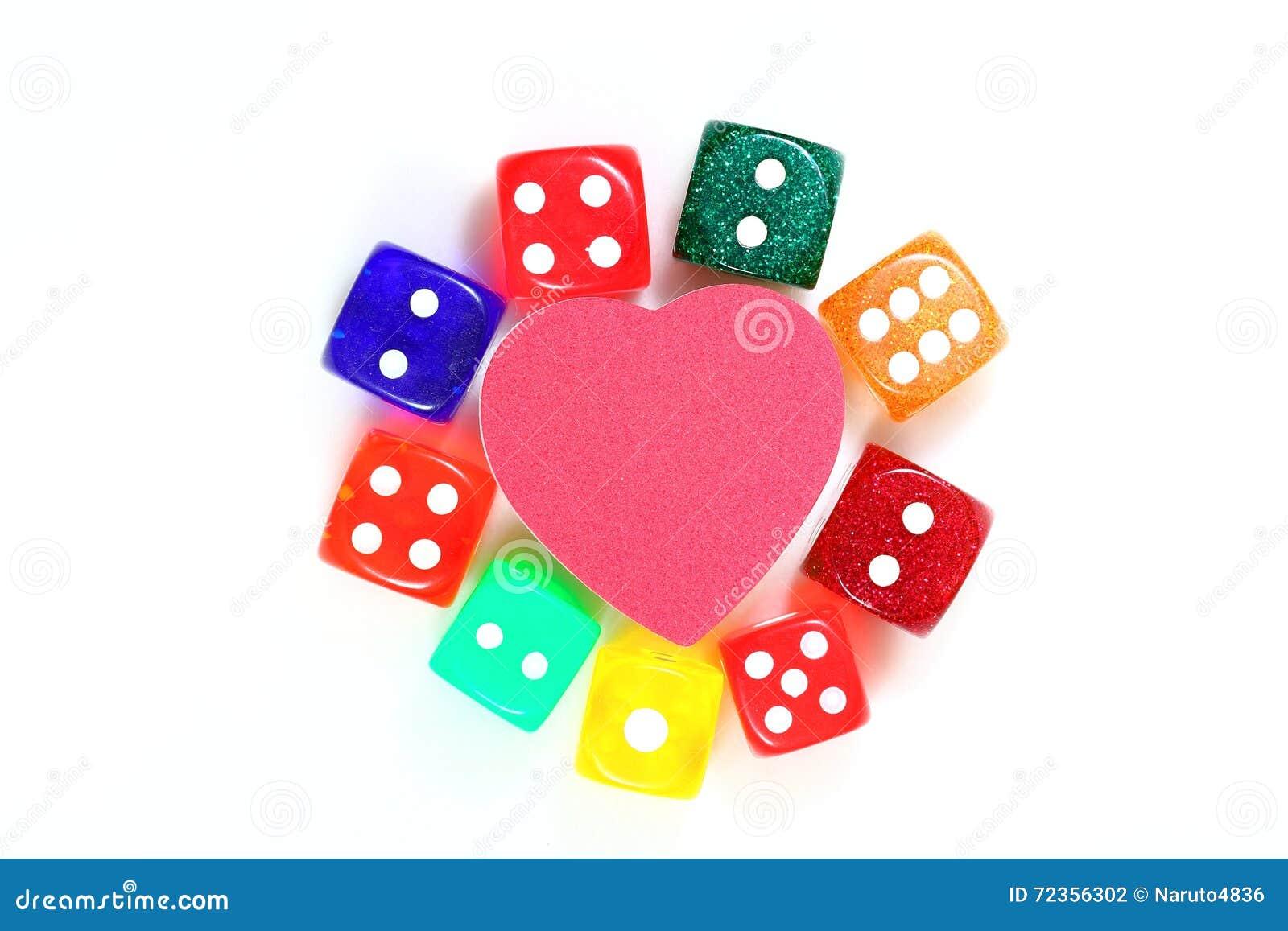 Kocha hazard