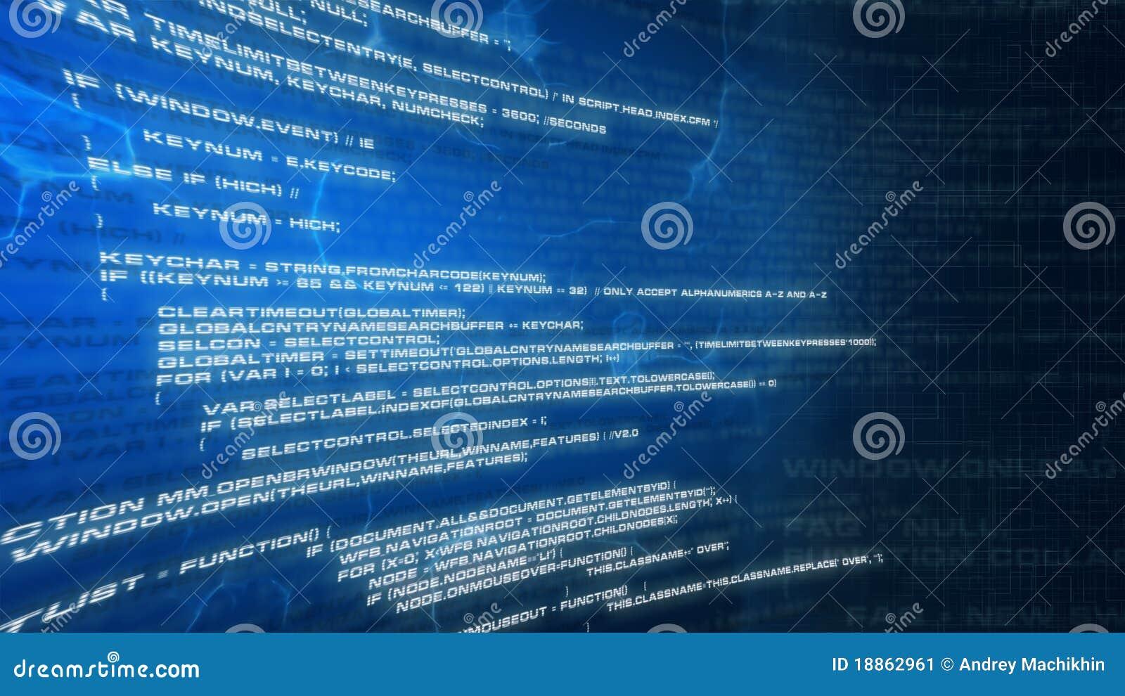 Kodów internety