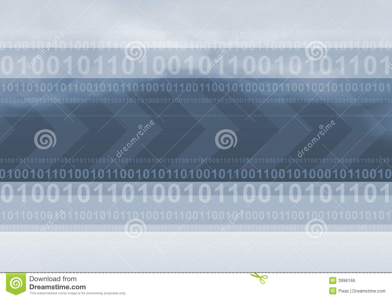 Kod binarny