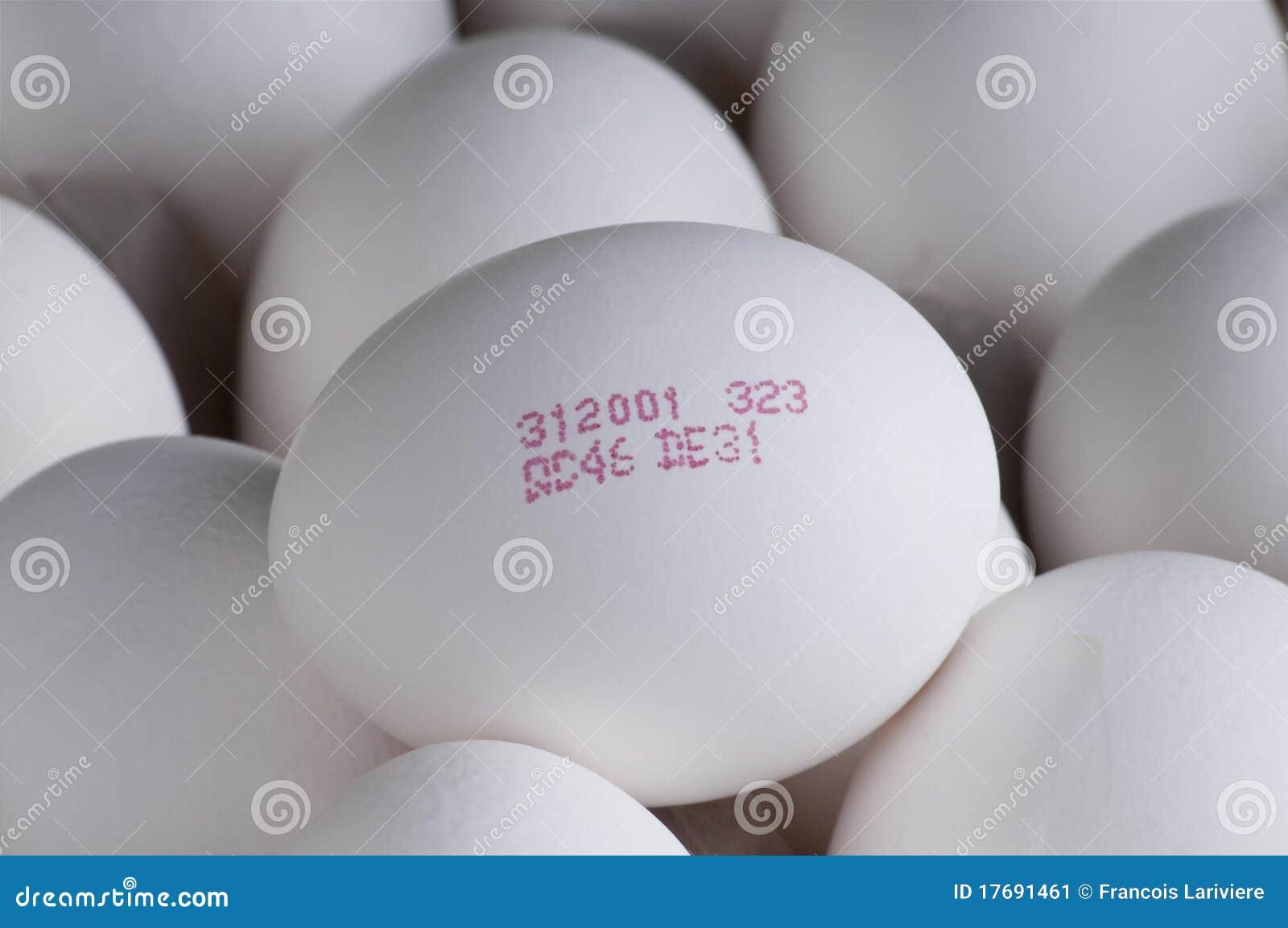 Kodu jajek świeżości oo target187_0_
