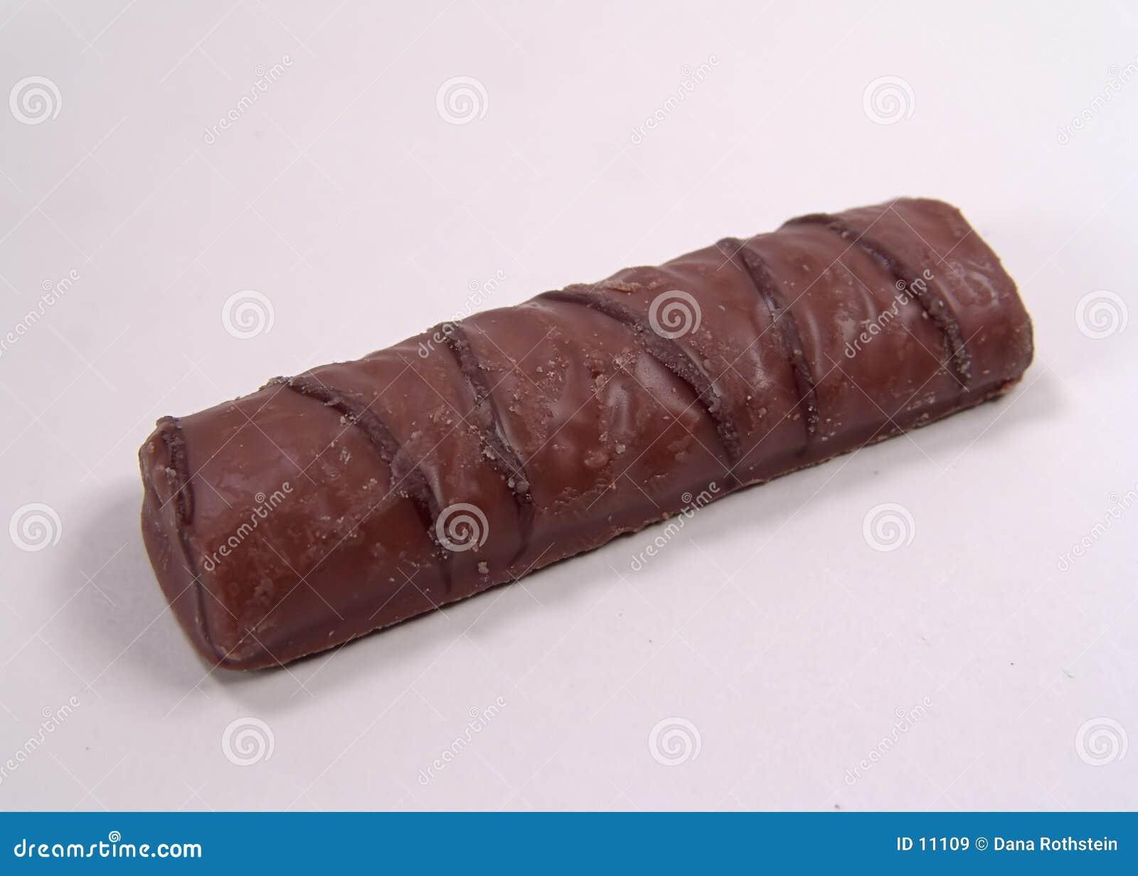 Koekje 2 van de chocolade