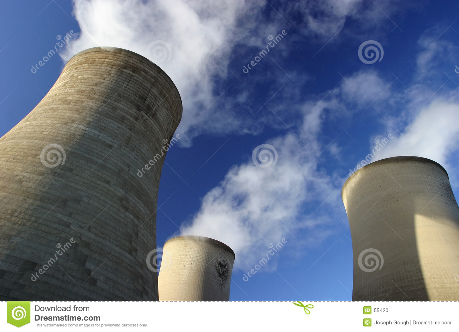 Koel Torens