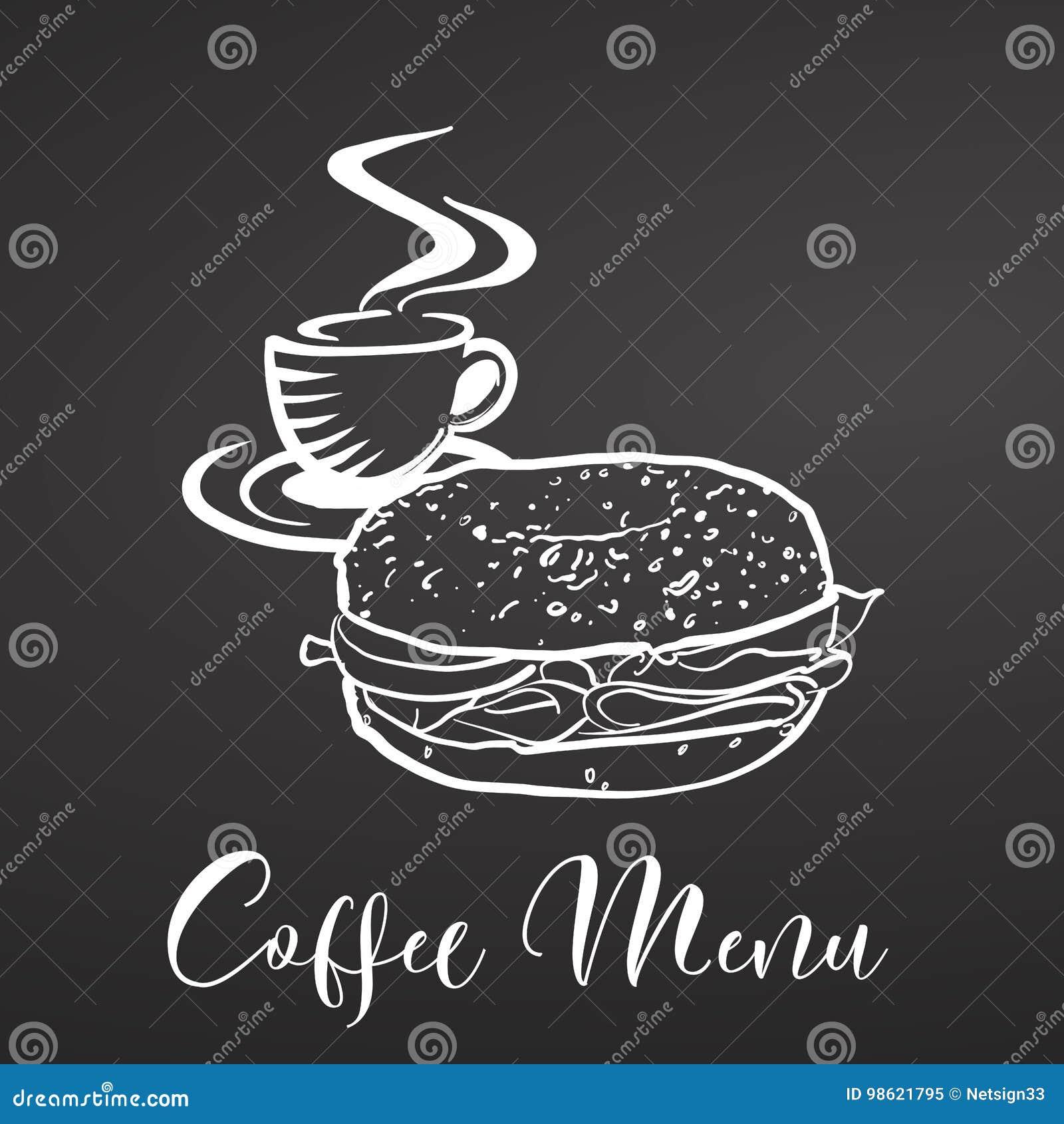 koffie en bagel online dating