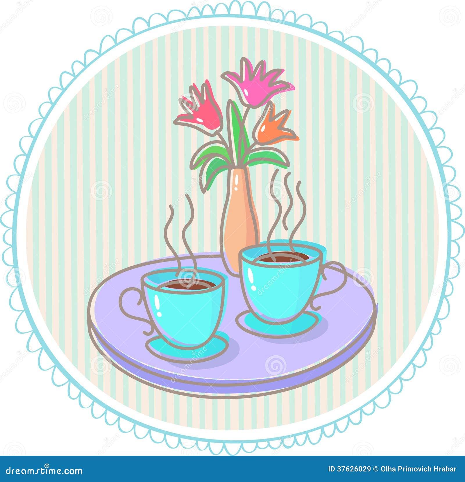 Koffie het drinken royalty vrije stock afbeeldingen afbeelding 37626029 - Parijs zoet ...