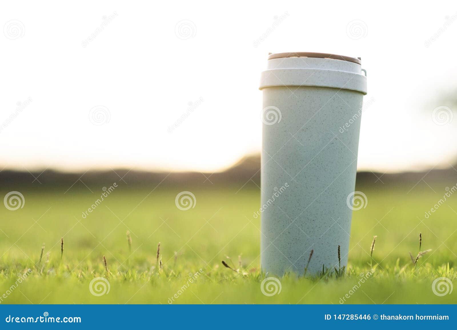 Koffie mug