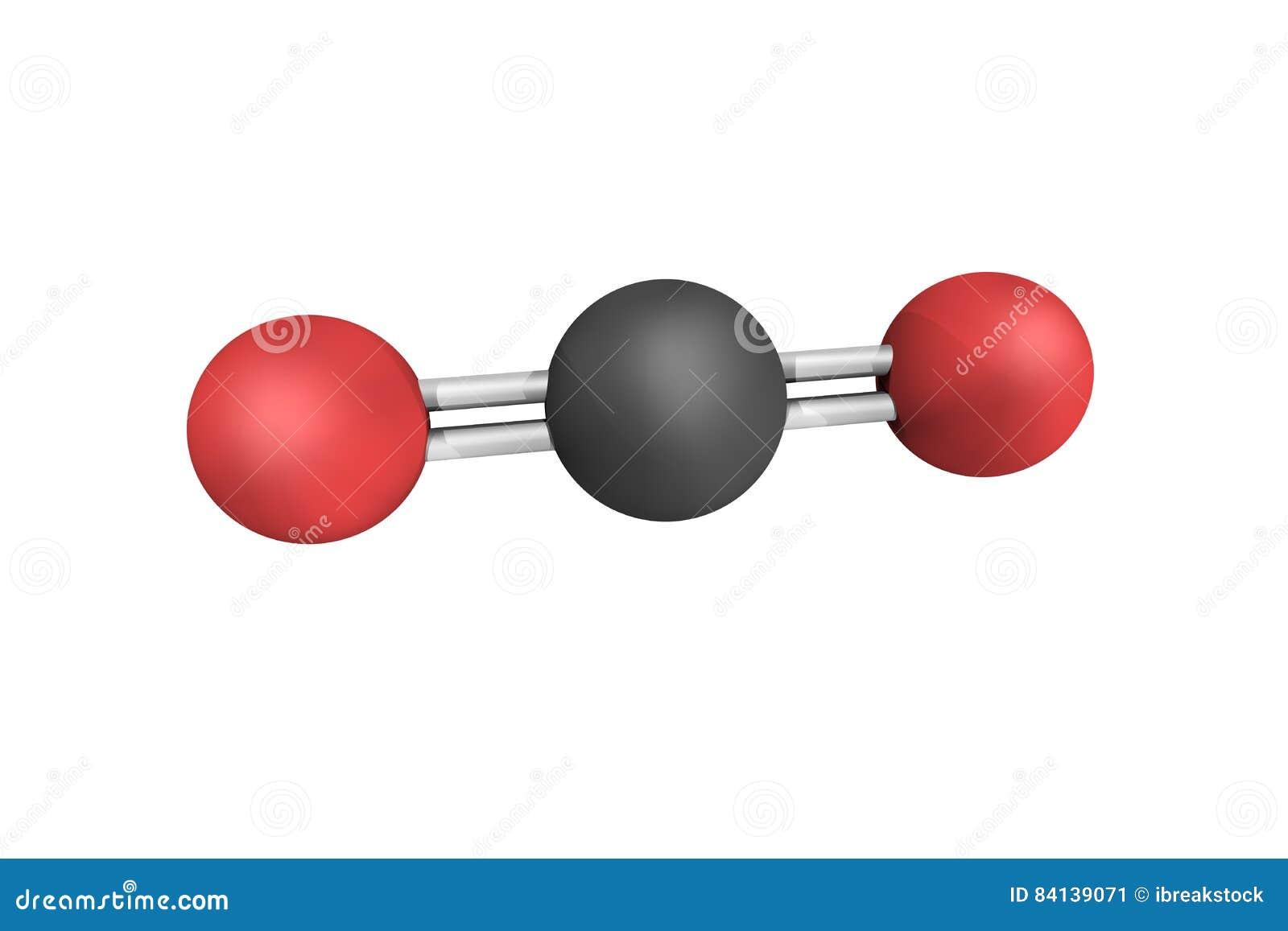 Geruchloses Petroleum