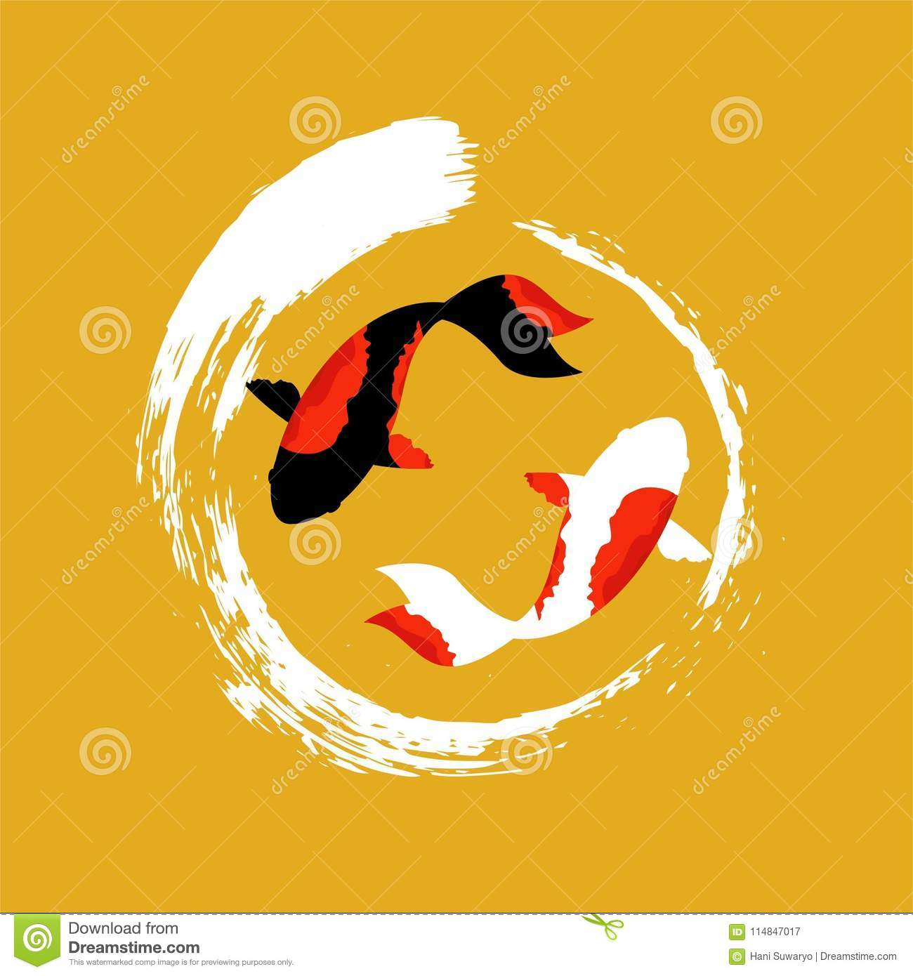 Japanese Symbol For Fish Gallery Definition Of Symbolism