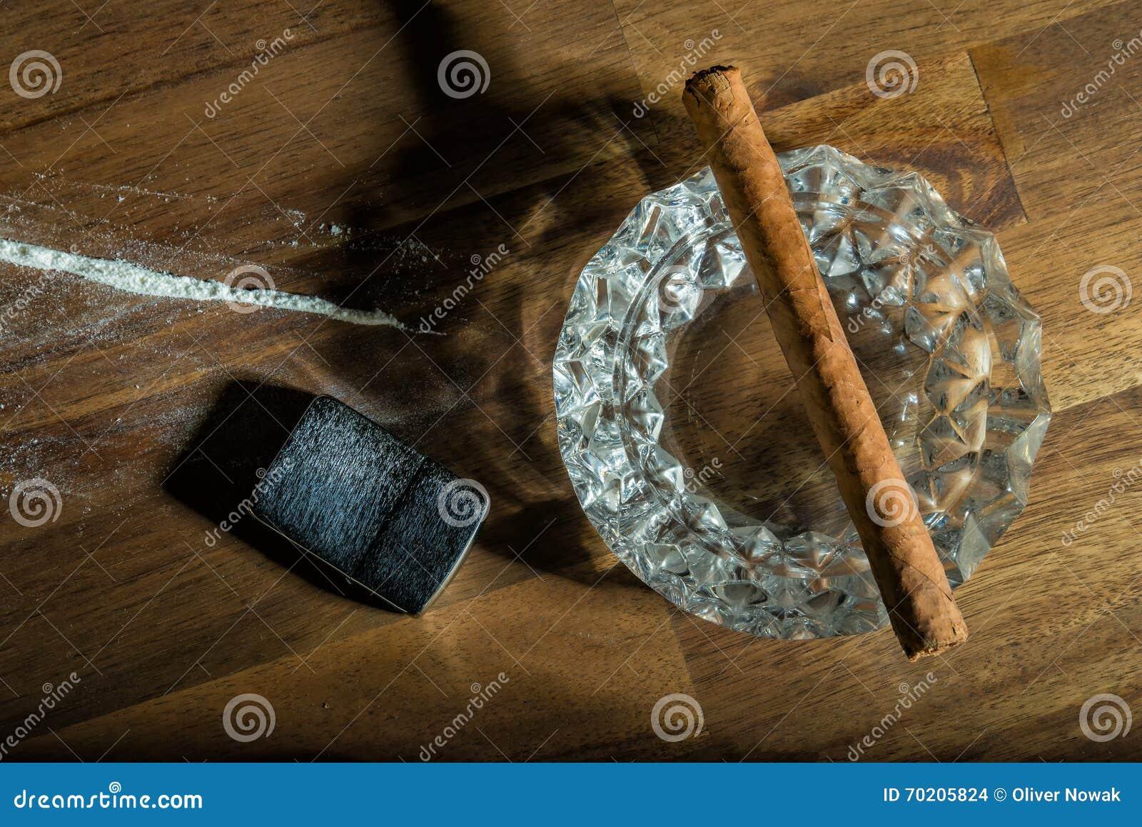 Kokain-BlasenBBw fette Frau Pornos