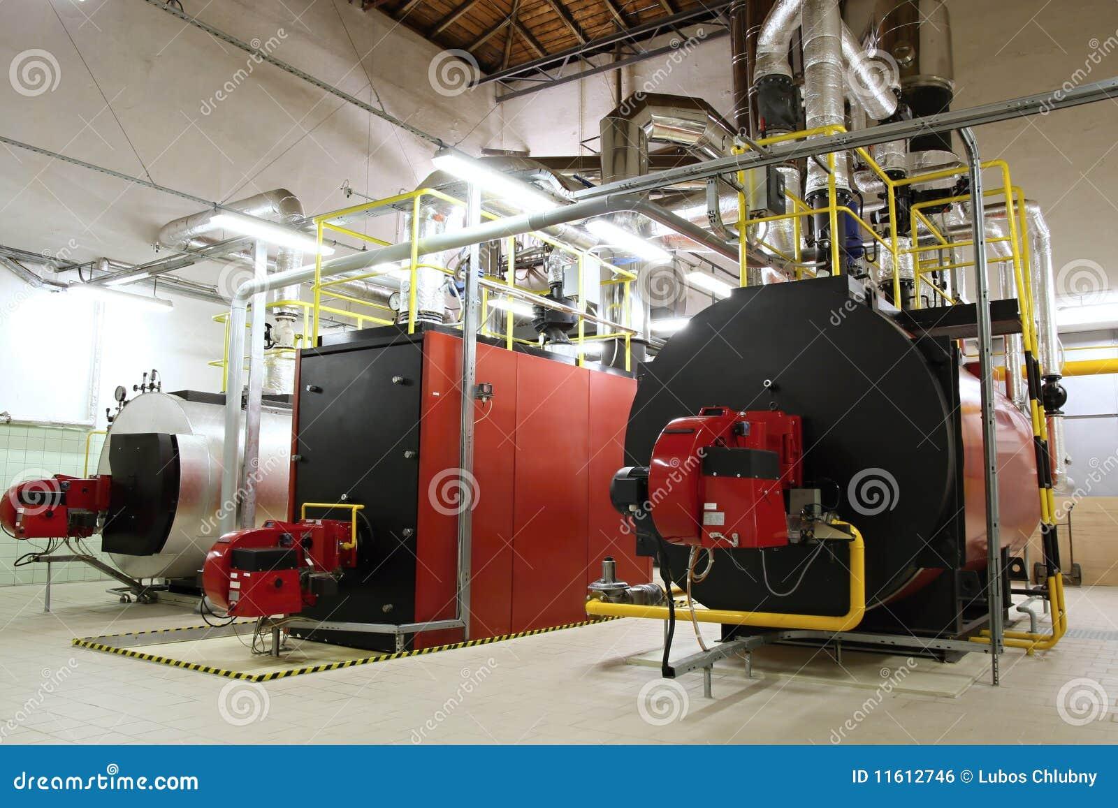 Kokkärlkokkärlar gas lokal