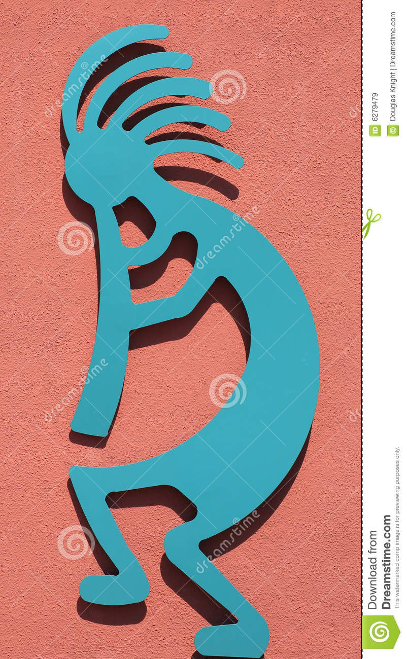 Suggestions Online | Images of Kokopelli Images Royalty Free