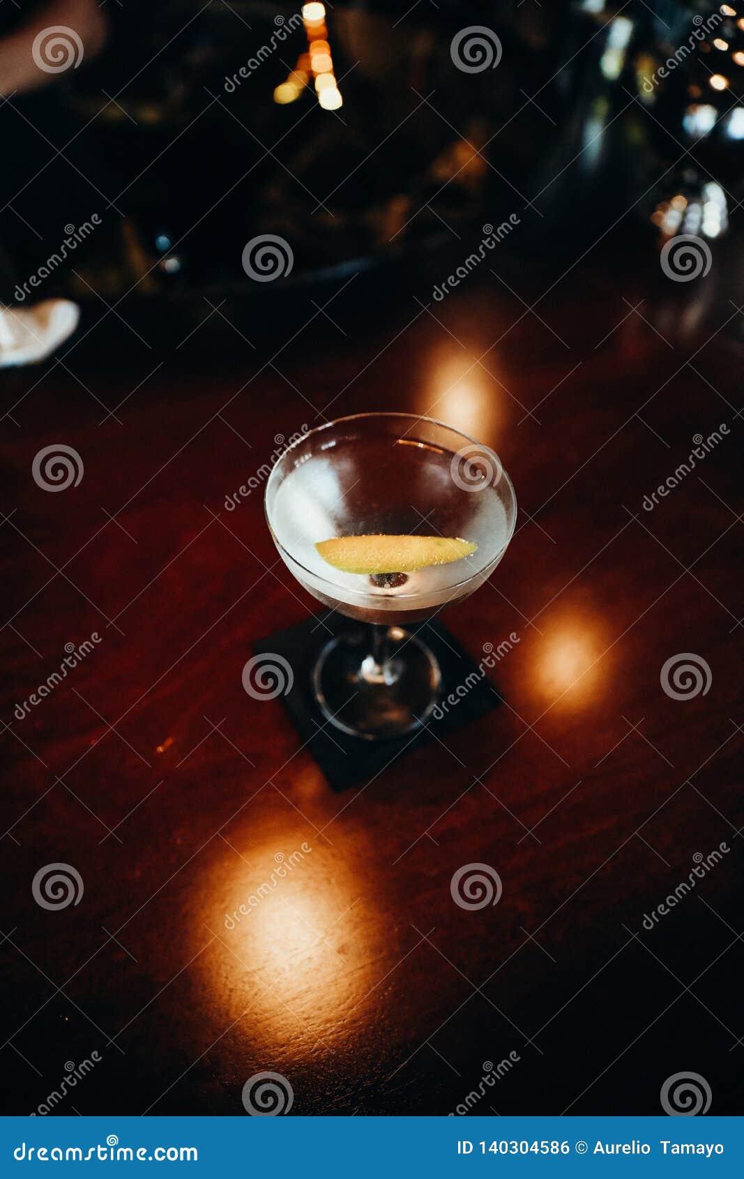 Koktajlu napój w Casco Viejo, Panama, część 36