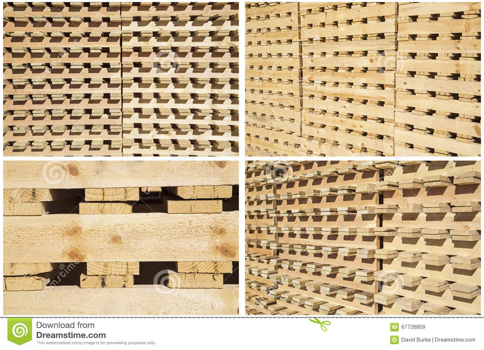 678c6ea00306d Doręczeniowe drewniane barłogu kolażu wizerunku sterty i wysyłka jesteśmy  tło kolekci setu grupą budowa uślizgi dla transportu przemysłu