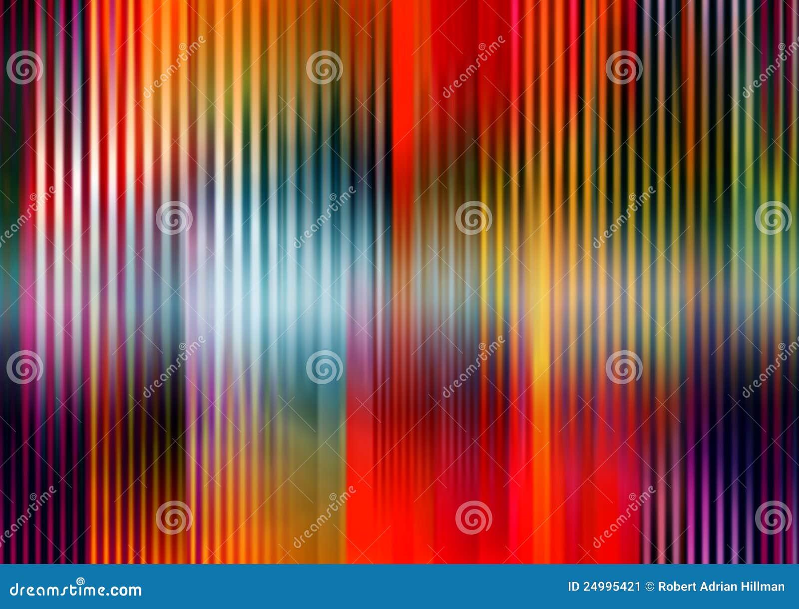 Kolorów lampasy
