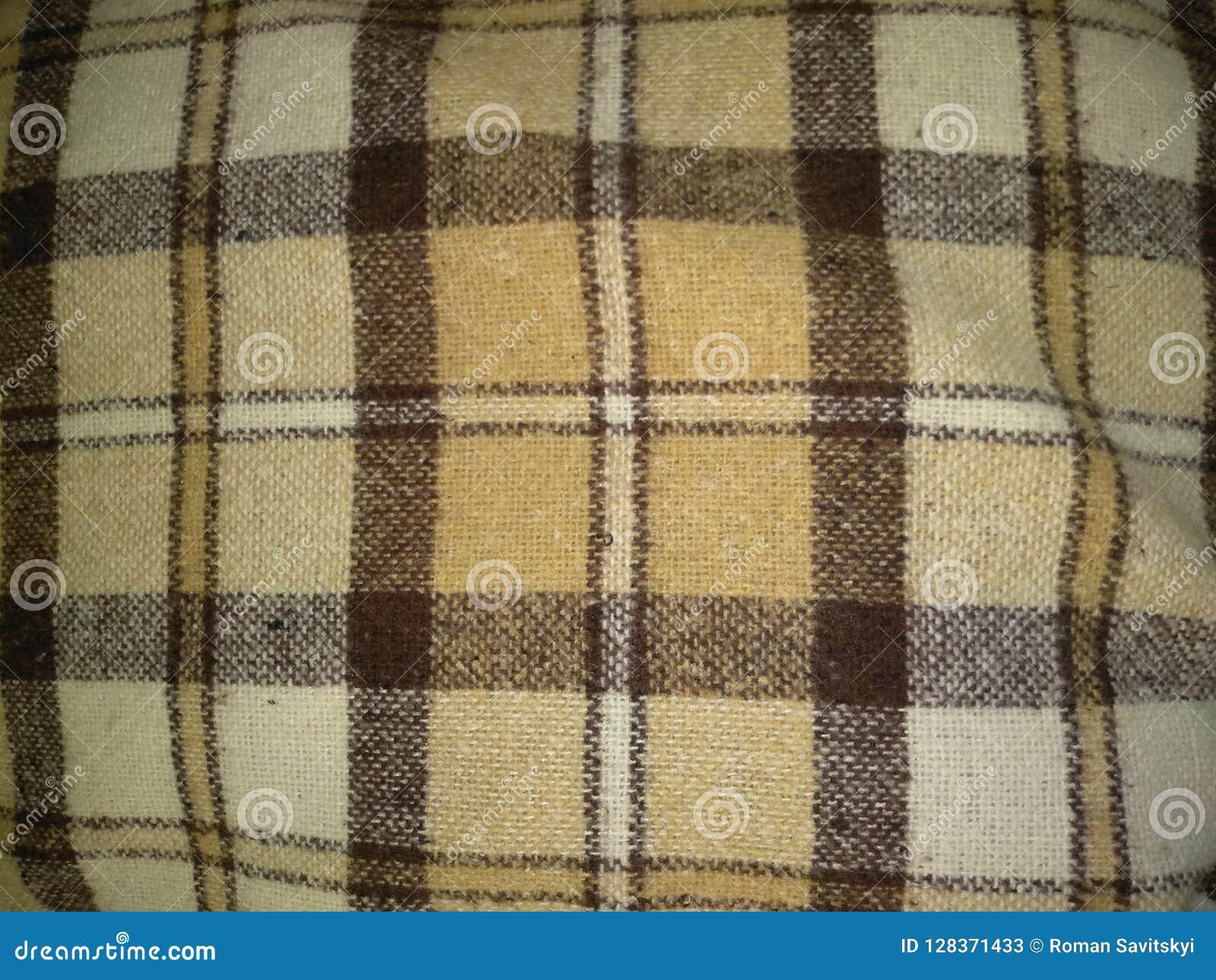 Kolorów wzory na dywanach